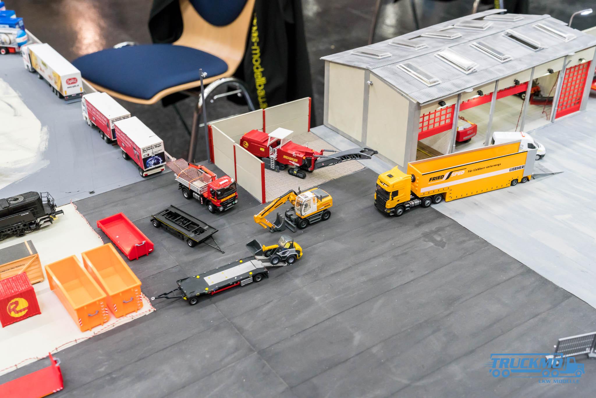 Truckmo_Modellbau_Ried_2017_Herpa_Messe_Modellbauausstellung (235 von 1177)