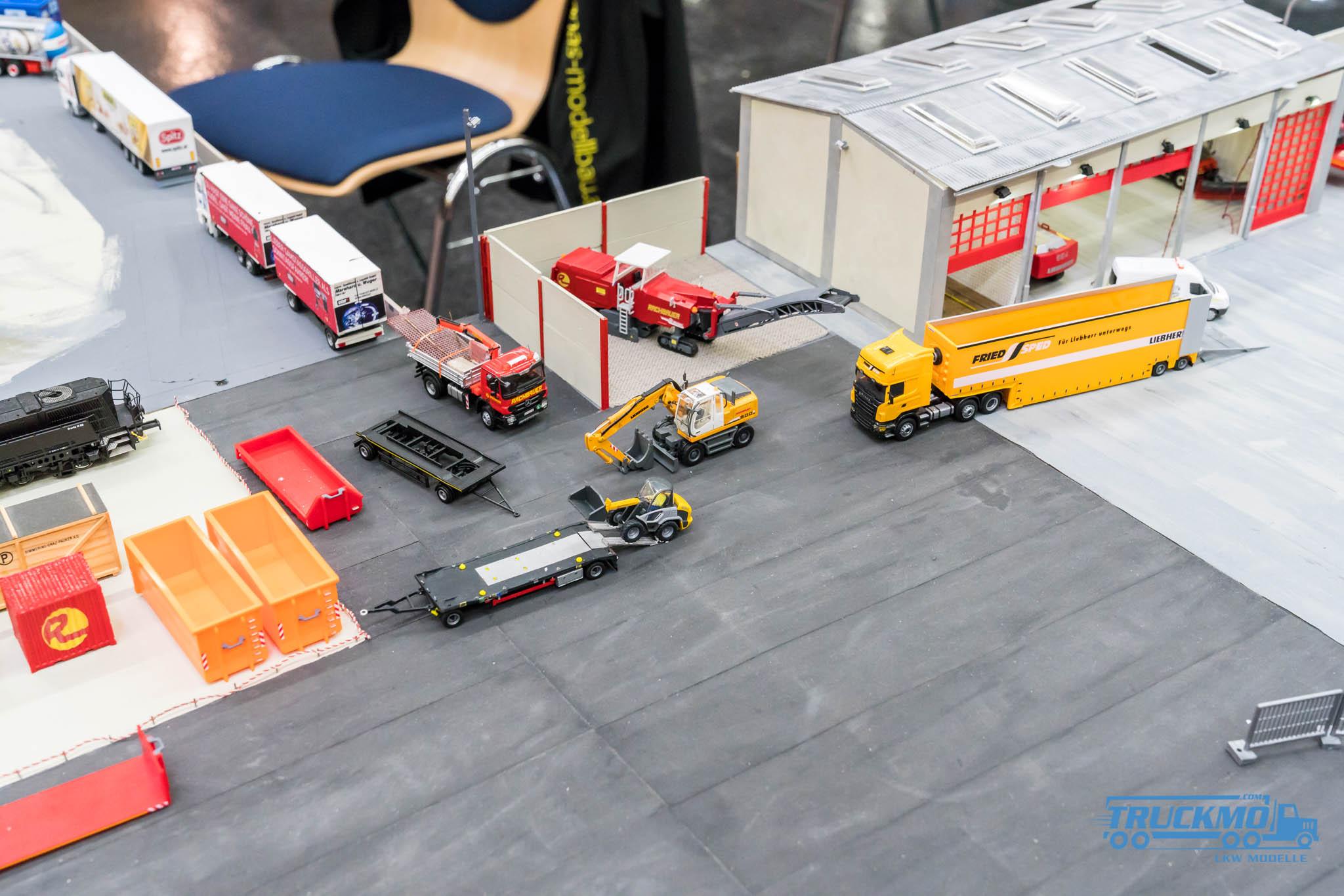 Truckmo_Modellbau_Ried_2017_Herpa_Messe_Modellbauausstellung (236 von 1177)