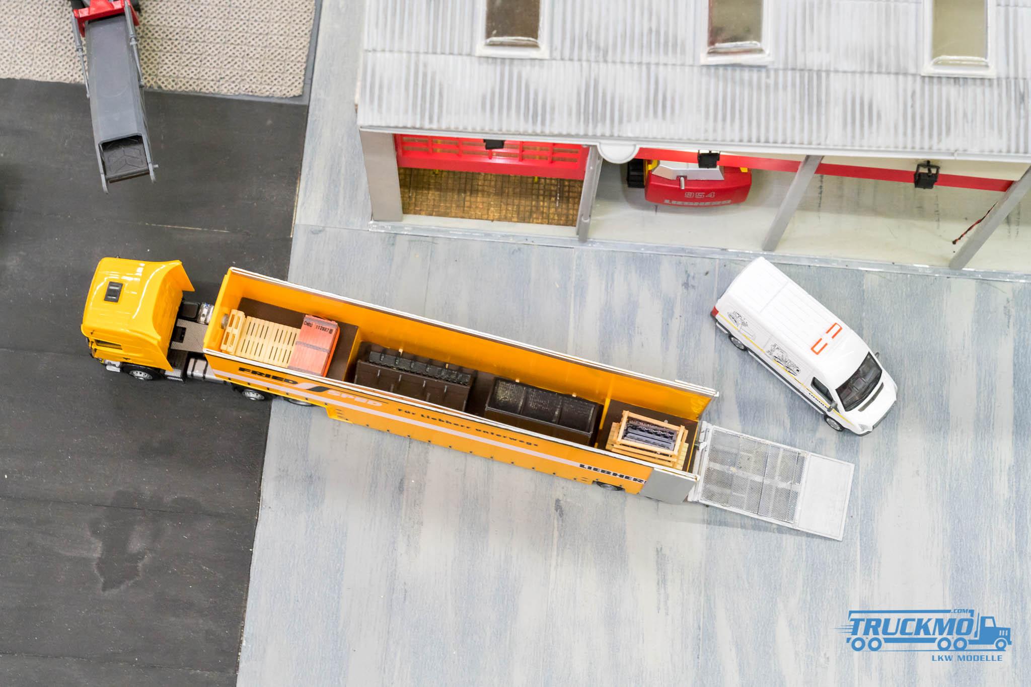 Truckmo_Modellbau_Ried_2017_Herpa_Messe_Modellbauausstellung (238 von 1177)
