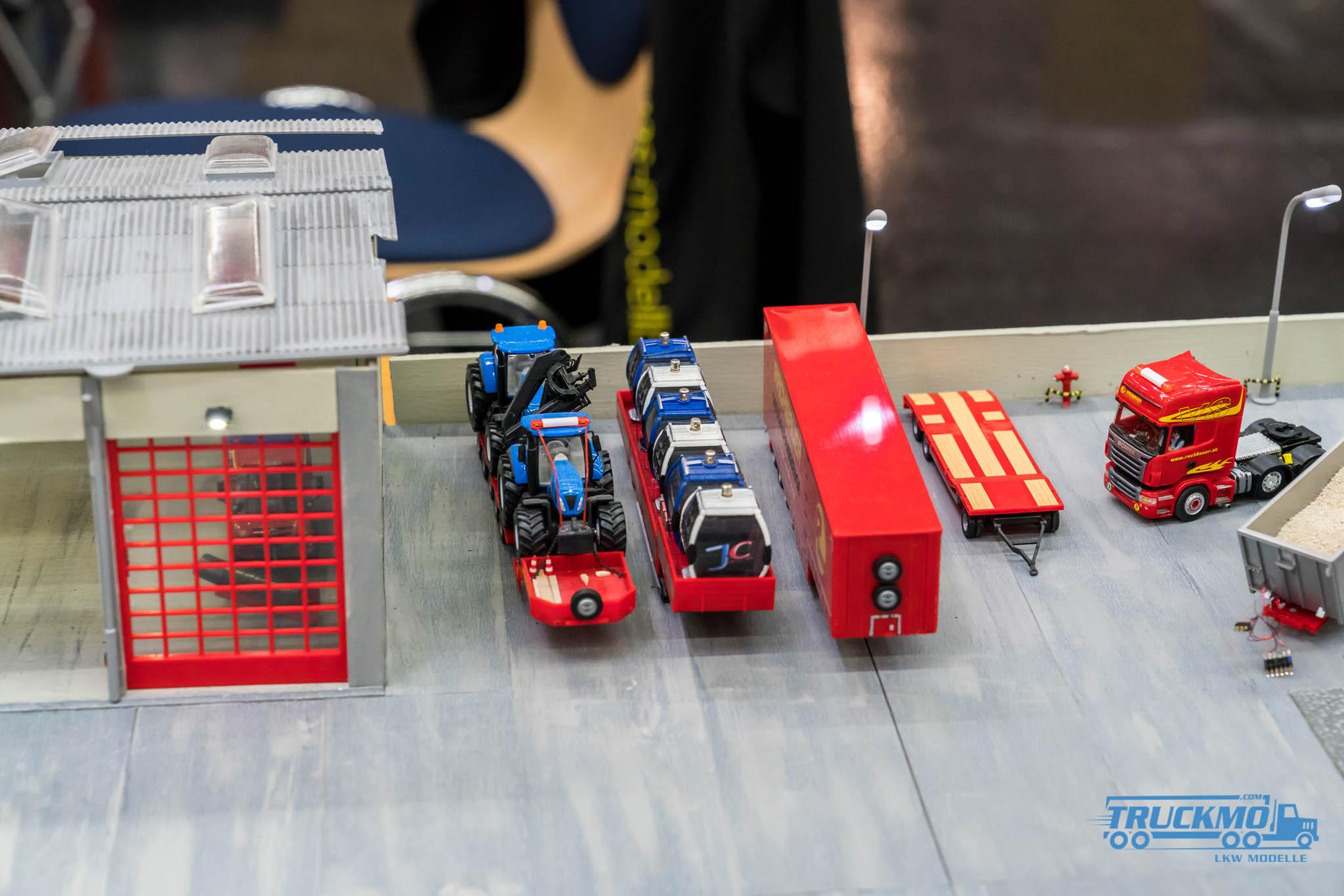 Truckmo_Modellbau_Ried_2017_Herpa_Messe_Modellbauausstellung (241 von 1177)