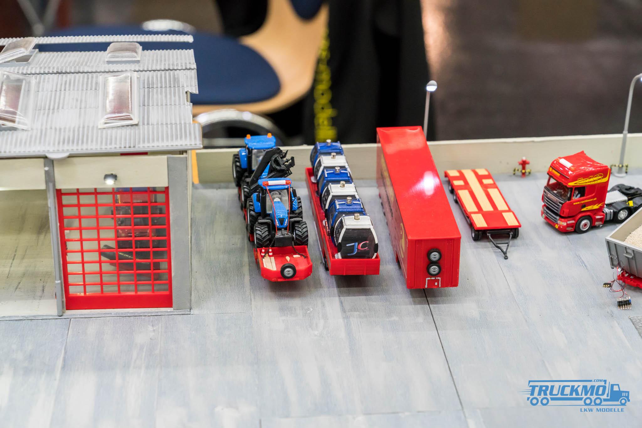 Truckmo_Modellbau_Ried_2017_Herpa_Messe_Modellbauausstellung (242 von 1177)