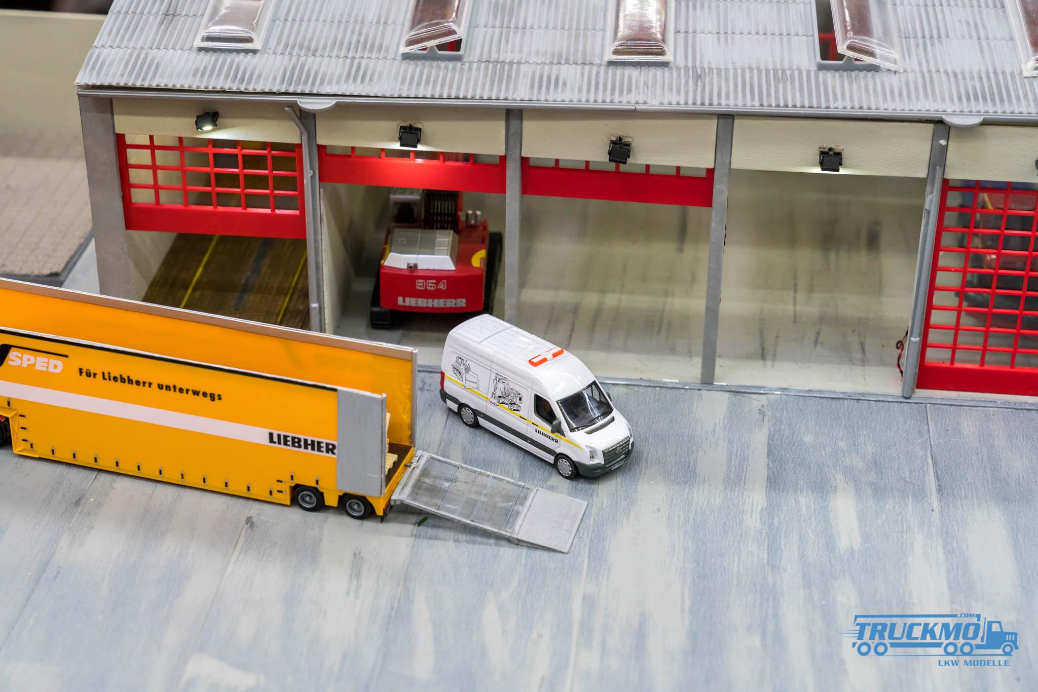 Truckmo_Modellbau_Ried_2017_Herpa_Messe_Modellbauausstellung (243 von 1177)