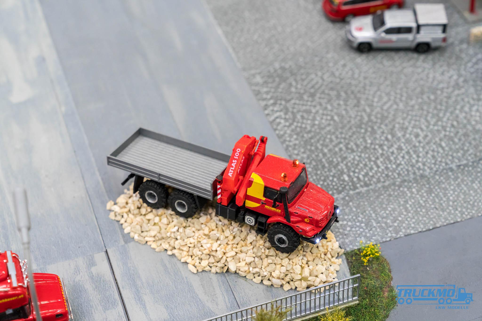 Truckmo_Modellbau_Ried_2017_Herpa_Messe_Modellbauausstellung (244 von 1177)