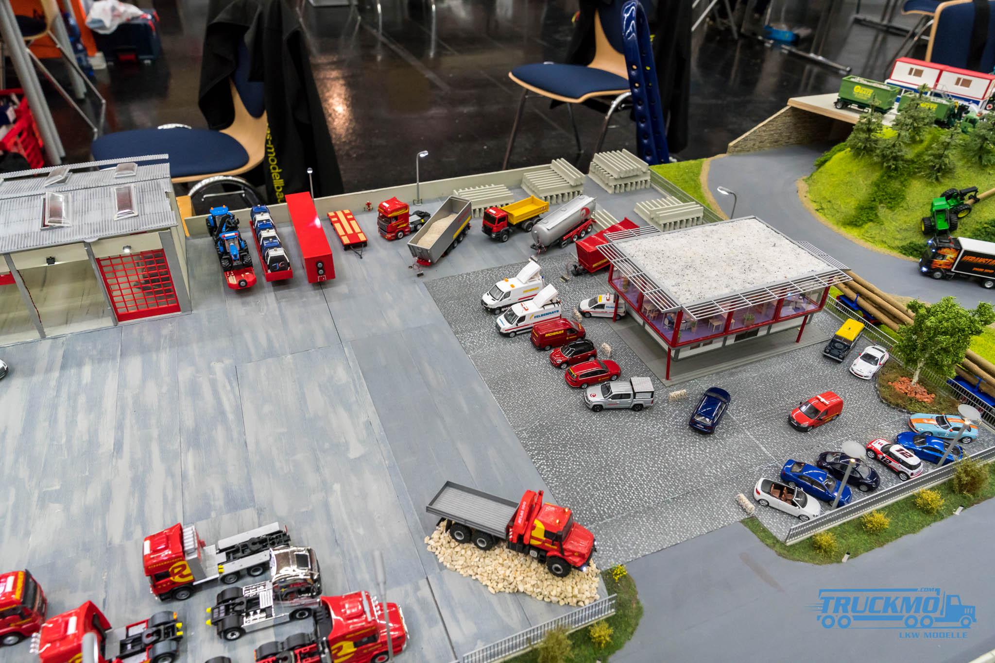 Truckmo_Modellbau_Ried_2017_Herpa_Messe_Modellbauausstellung (246 von 1177)