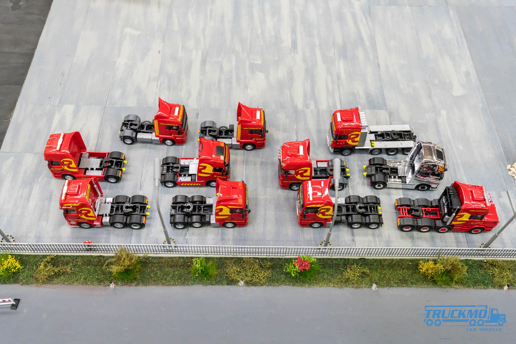 Truckmo_Modellbau_Ried_2017_Herpa_Messe_Modellbauausstellung (247 von 1177)