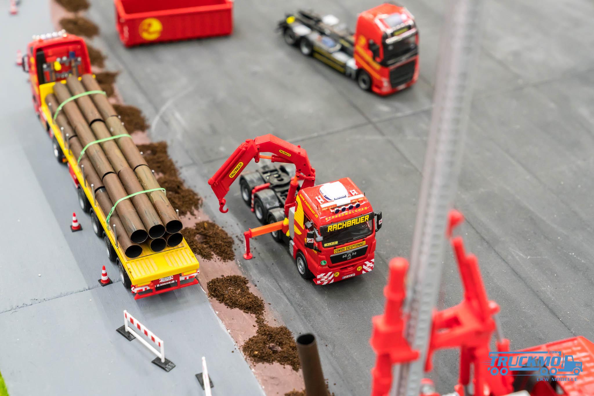 Truckmo_Modellbau_Ried_2017_Herpa_Messe_Modellbauausstellung (248 von 1177)