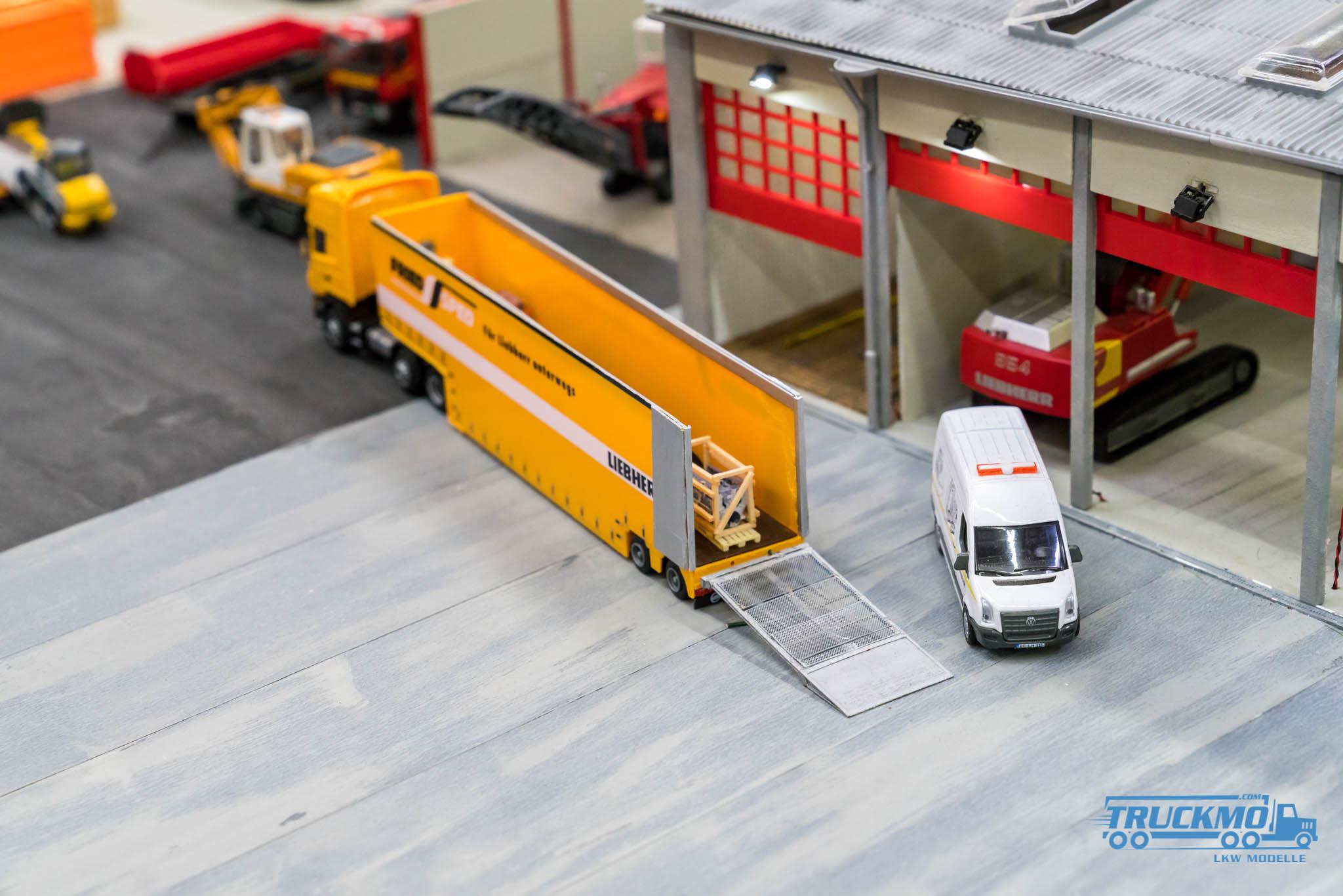 Truckmo_Modellbau_Ried_2017_Herpa_Messe_Modellbauausstellung (249 von 1177)