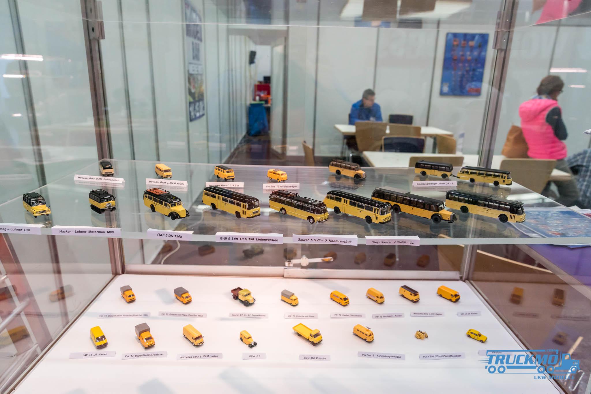 Truckmo_Modellbau_Ried_2017_Herpa_Messe_Modellbauausstellung (25 von 1177)