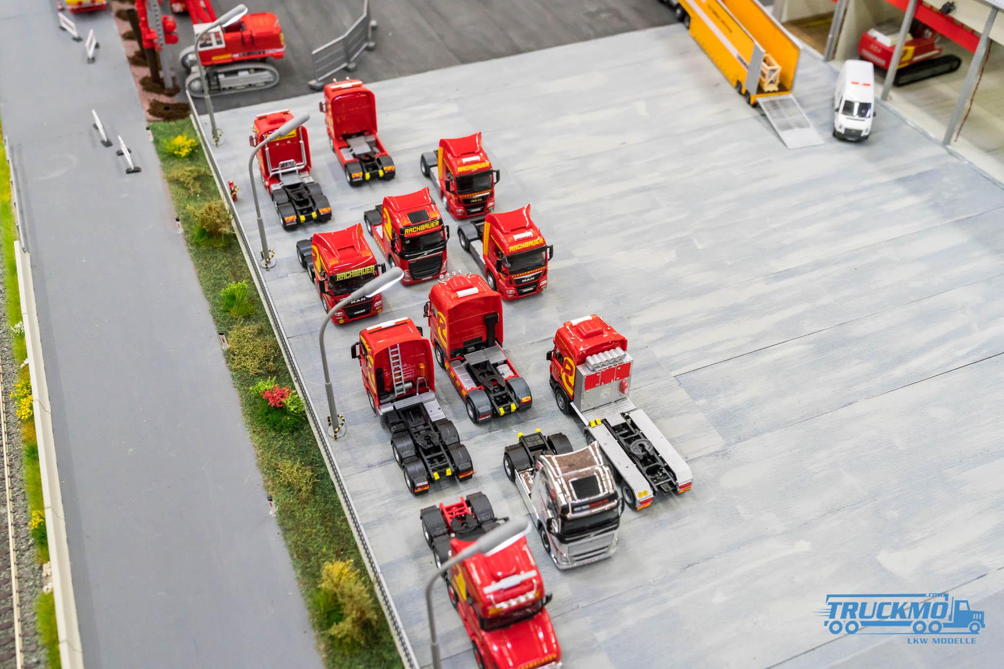 Truckmo_Modellbau_Ried_2017_Herpa_Messe_Modellbauausstellung (250 von 1177)