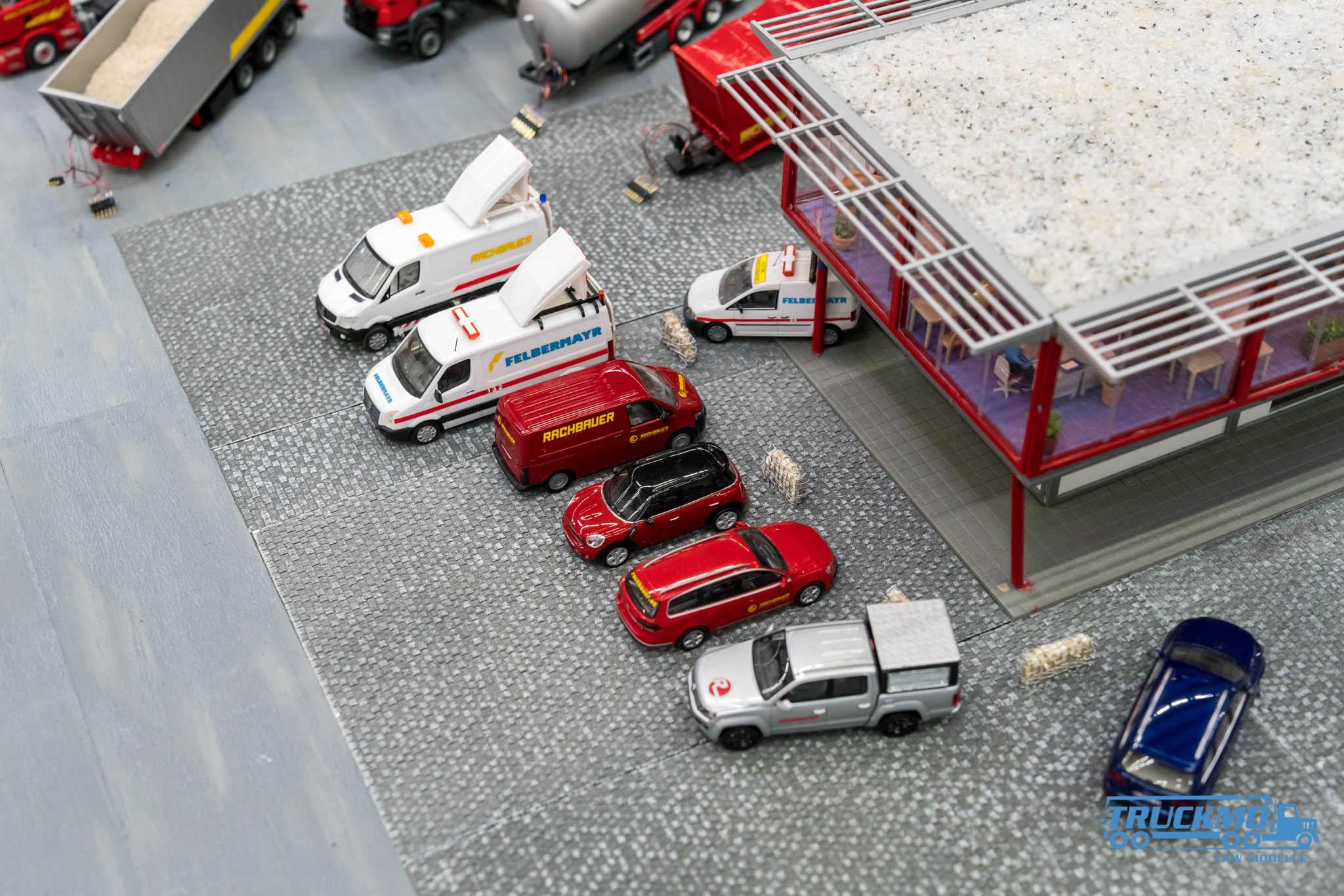 Truckmo_Modellbau_Ried_2017_Herpa_Messe_Modellbauausstellung (252 von 1177)