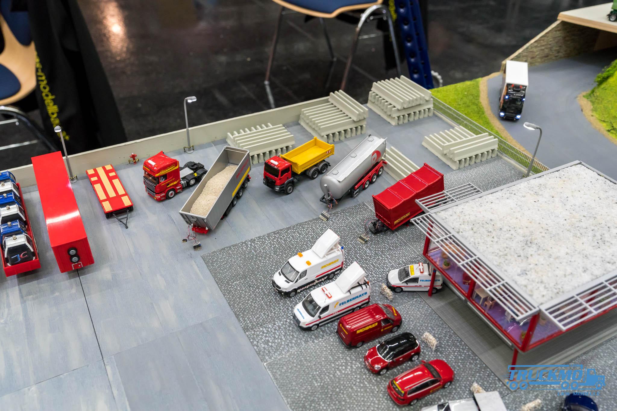 Truckmo_Modellbau_Ried_2017_Herpa_Messe_Modellbauausstellung (253 von 1177)
