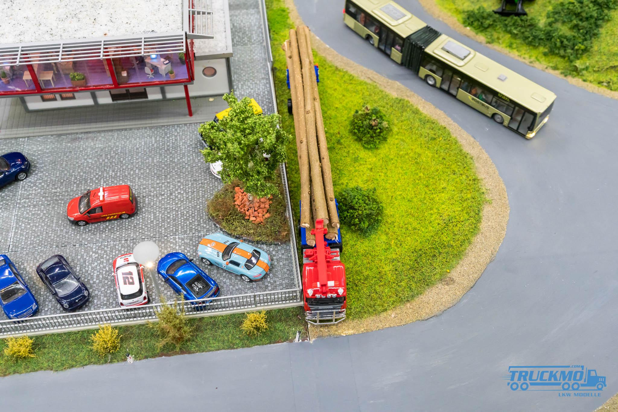 Truckmo_Modellbau_Ried_2017_Herpa_Messe_Modellbauausstellung (256 von 1177)