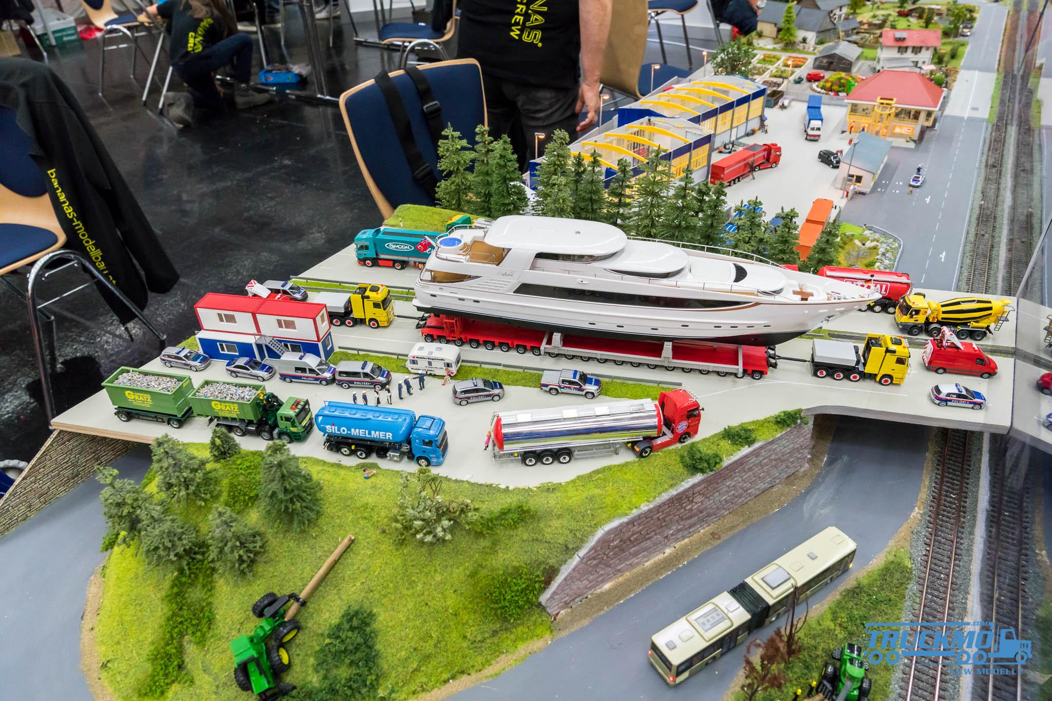 Truckmo_Modellbau_Ried_2017_Herpa_Messe_Modellbauausstellung (257 von 1177)