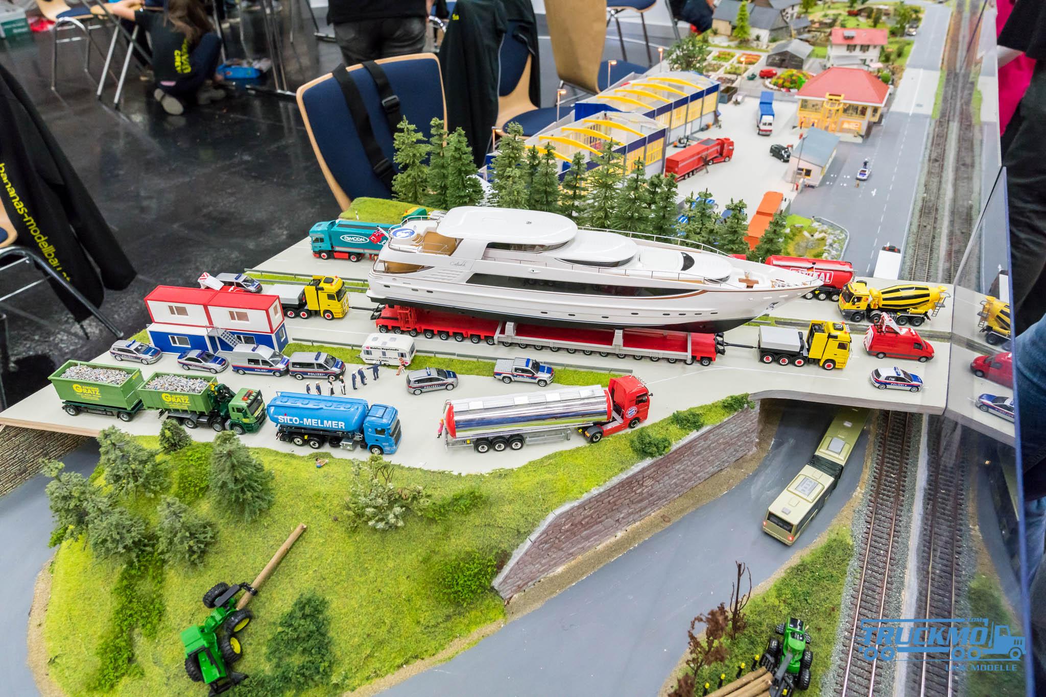 Truckmo_Modellbau_Ried_2017_Herpa_Messe_Modellbauausstellung (258 von 1177)