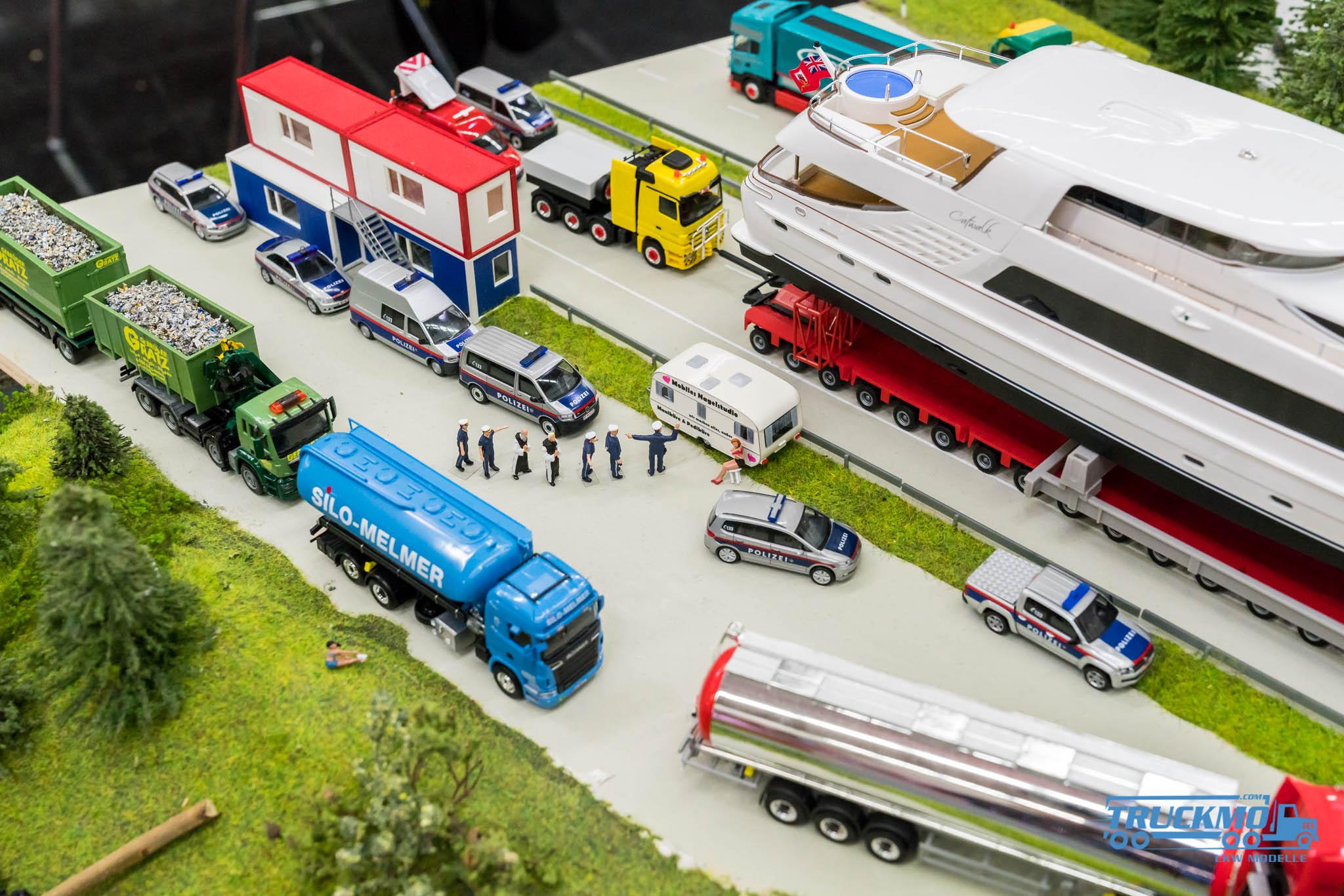Truckmo_Modellbau_Ried_2017_Herpa_Messe_Modellbauausstellung (259 von 1177)