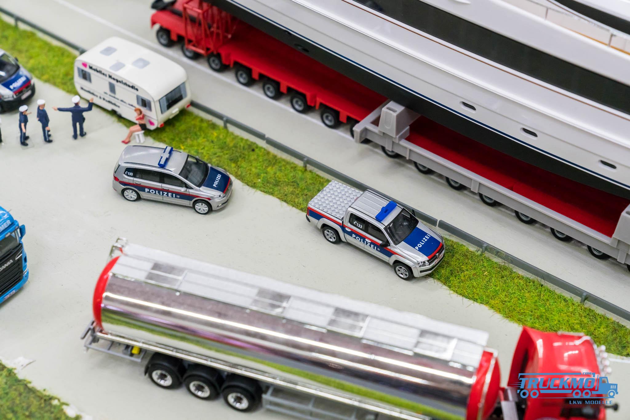 Truckmo_Modellbau_Ried_2017_Herpa_Messe_Modellbauausstellung (260 von 1177)