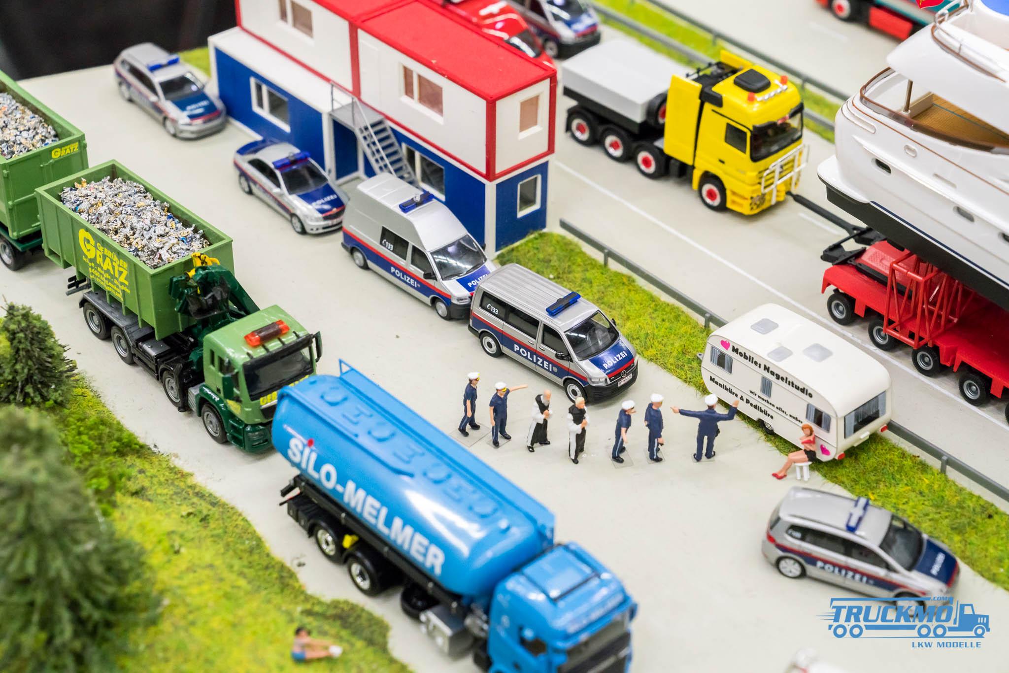 Truckmo_Modellbau_Ried_2017_Herpa_Messe_Modellbauausstellung (261 von 1177)