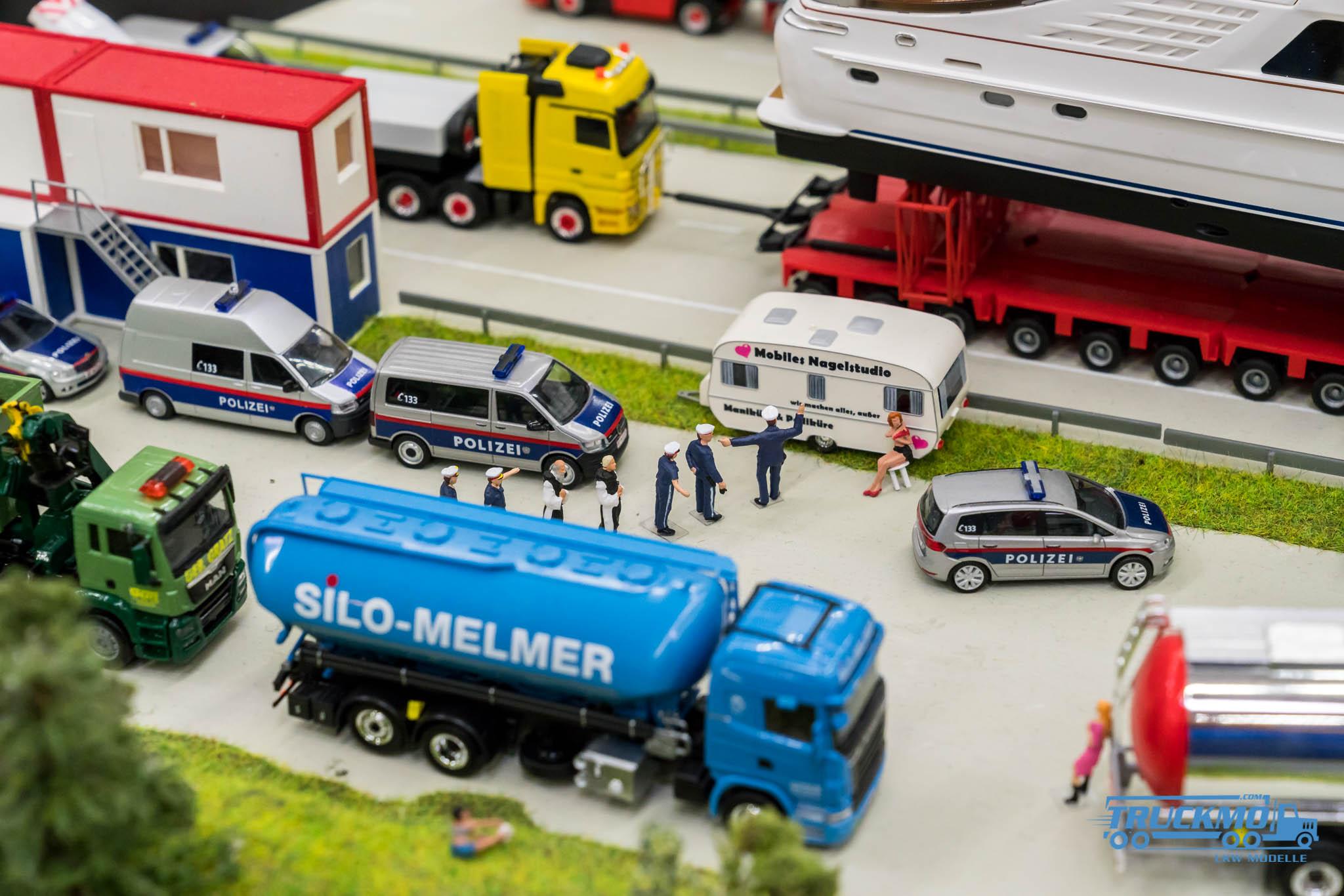Truckmo_Modellbau_Ried_2017_Herpa_Messe_Modellbauausstellung (263 von 1177)
