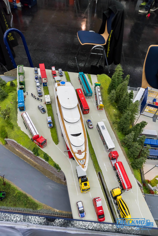 Truckmo_Modellbau_Ried_2017_Herpa_Messe_Modellbauausstellung (264 von 1177)