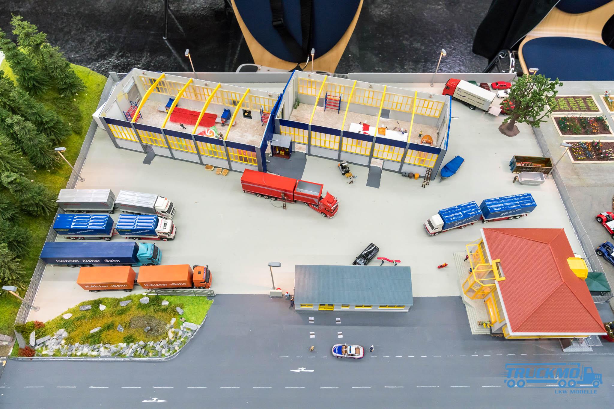 Truckmo_Modellbau_Ried_2017_Herpa_Messe_Modellbauausstellung (265 von 1177)