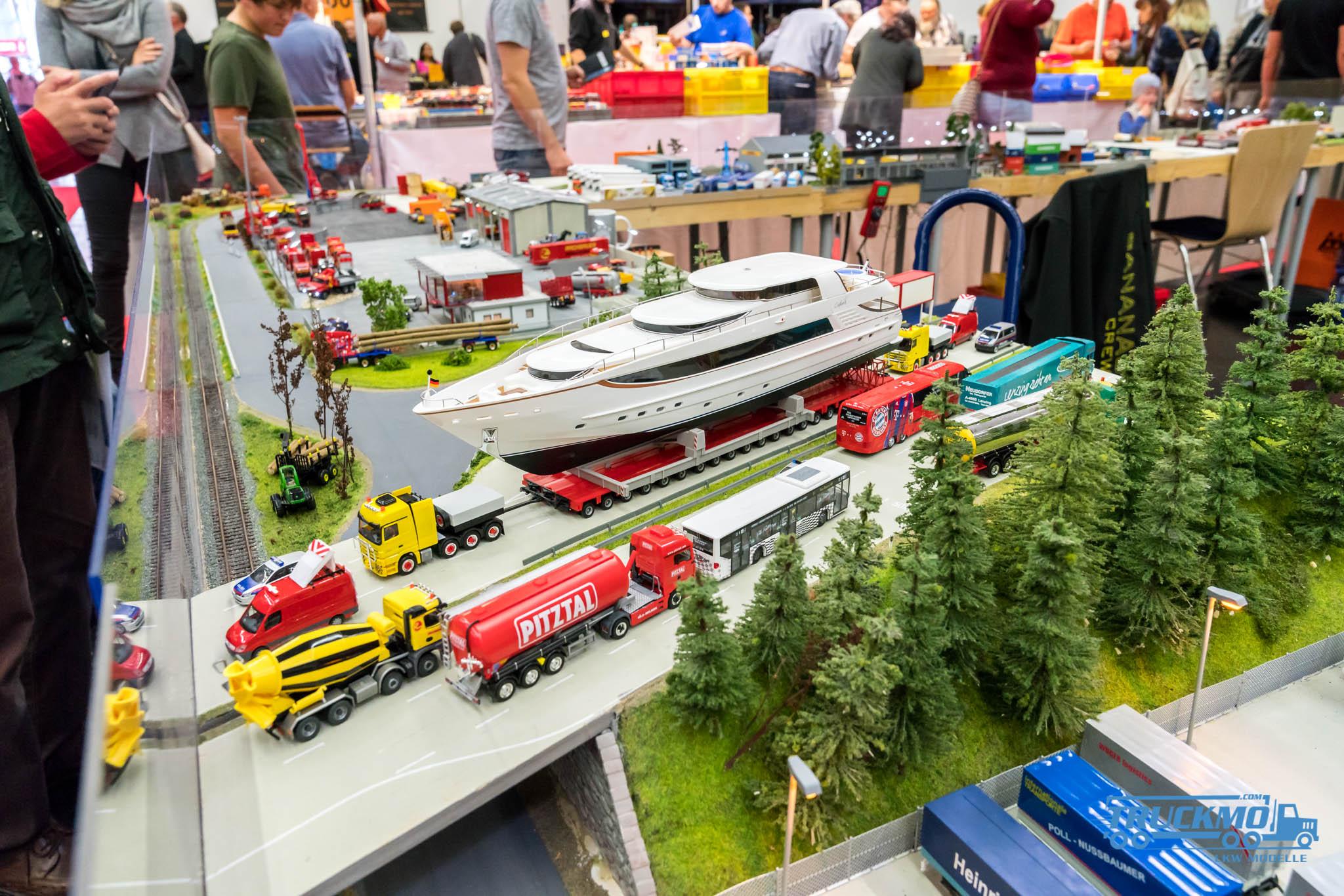 Truckmo_Modellbau_Ried_2017_Herpa_Messe_Modellbauausstellung (266 von 1177)