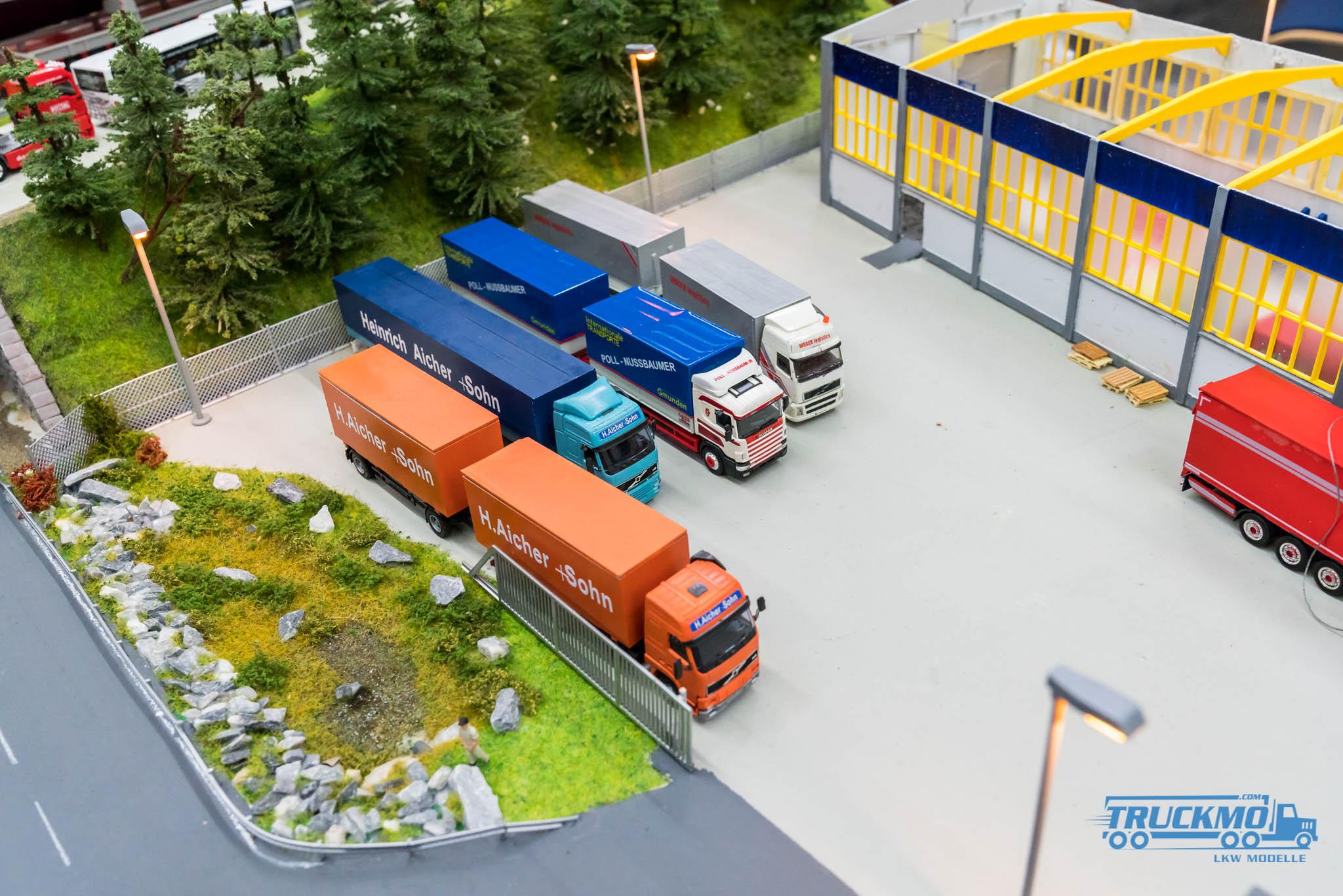 Truckmo_Modellbau_Ried_2017_Herpa_Messe_Modellbauausstellung (267 von 1177)