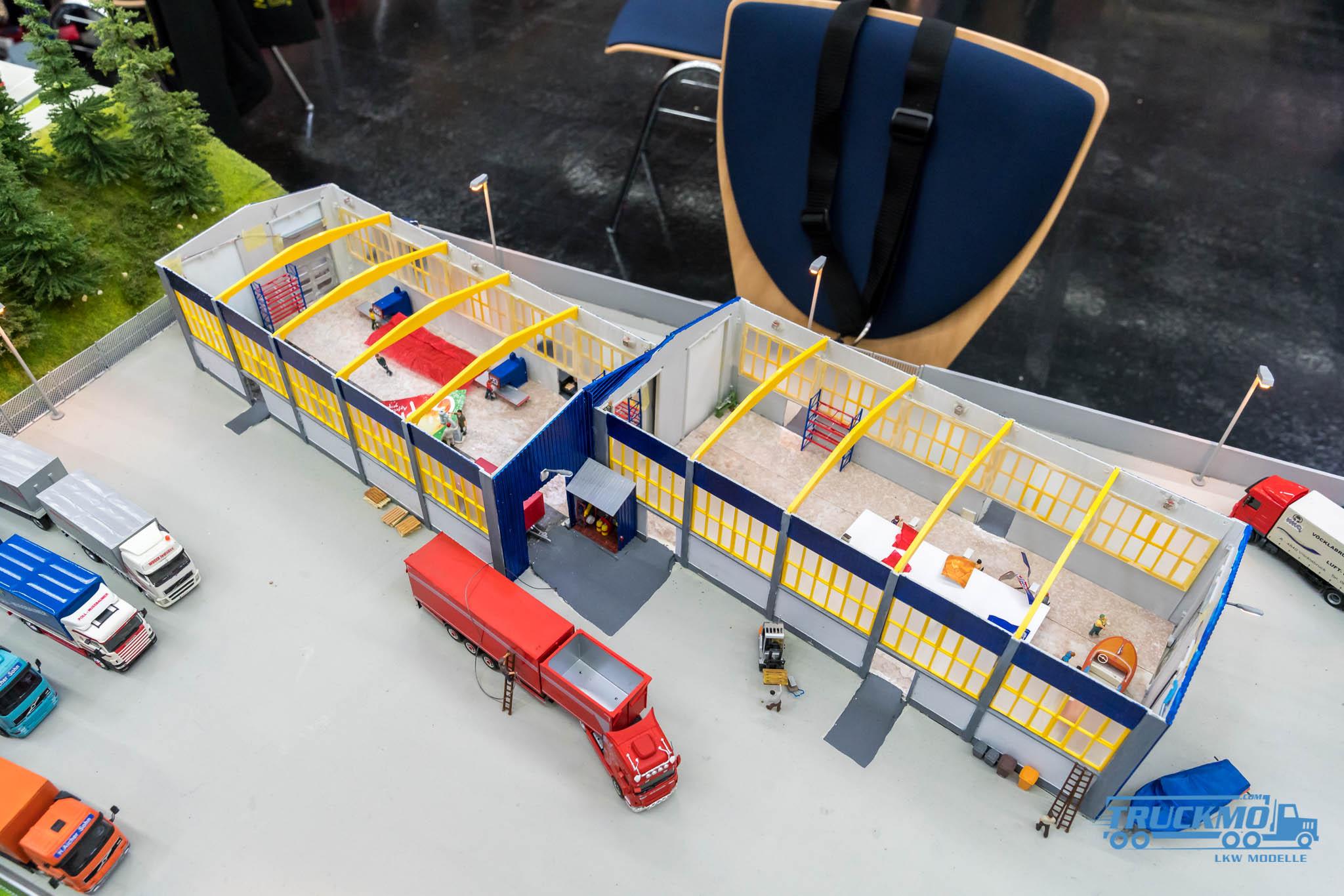 Truckmo_Modellbau_Ried_2017_Herpa_Messe_Modellbauausstellung (268 von 1177)