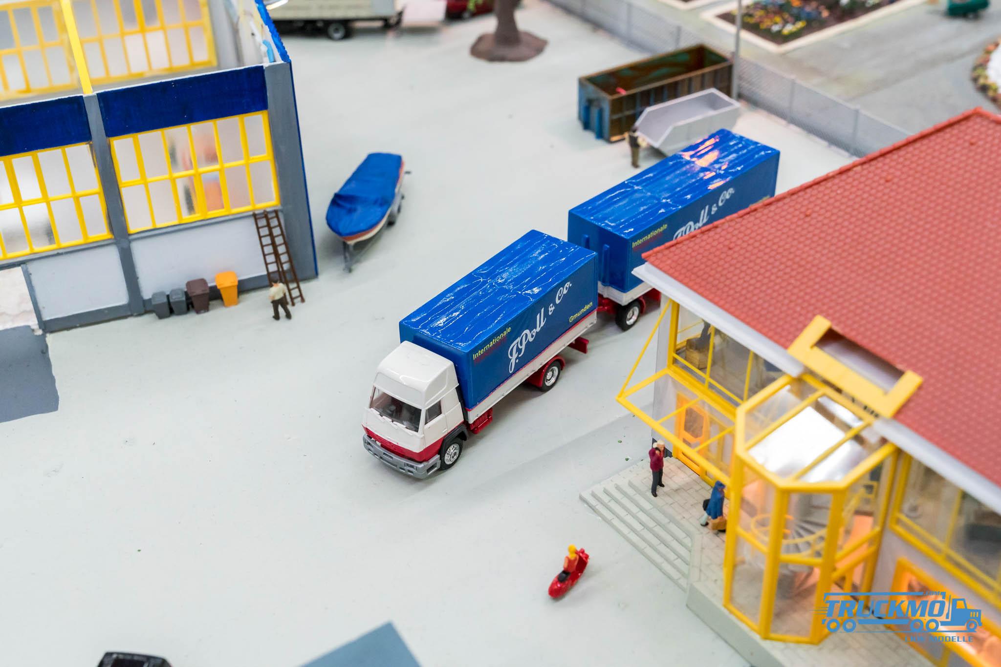 Truckmo_Modellbau_Ried_2017_Herpa_Messe_Modellbauausstellung (269 von 1177)