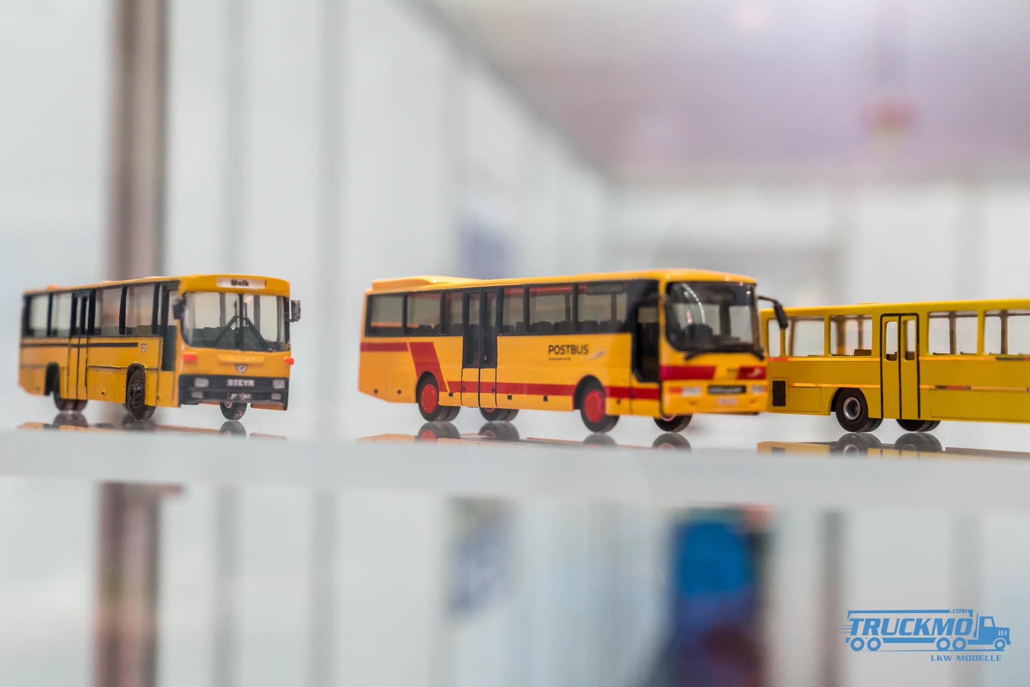 Truckmo_Modellbau_Ried_2017_Herpa_Messe_Modellbauausstellung (27 von 1177)