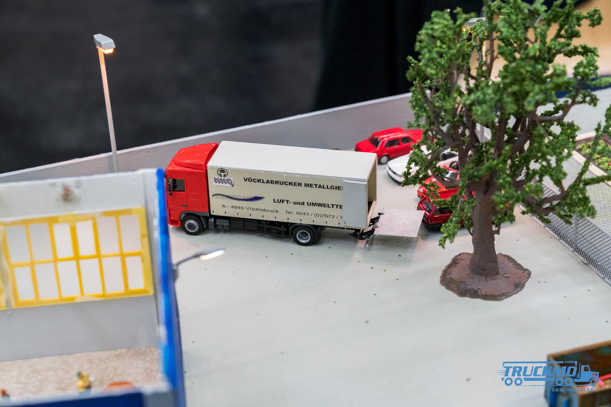 Truckmo_Modellbau_Ried_2017_Herpa_Messe_Modellbauausstellung (270 von 1177)