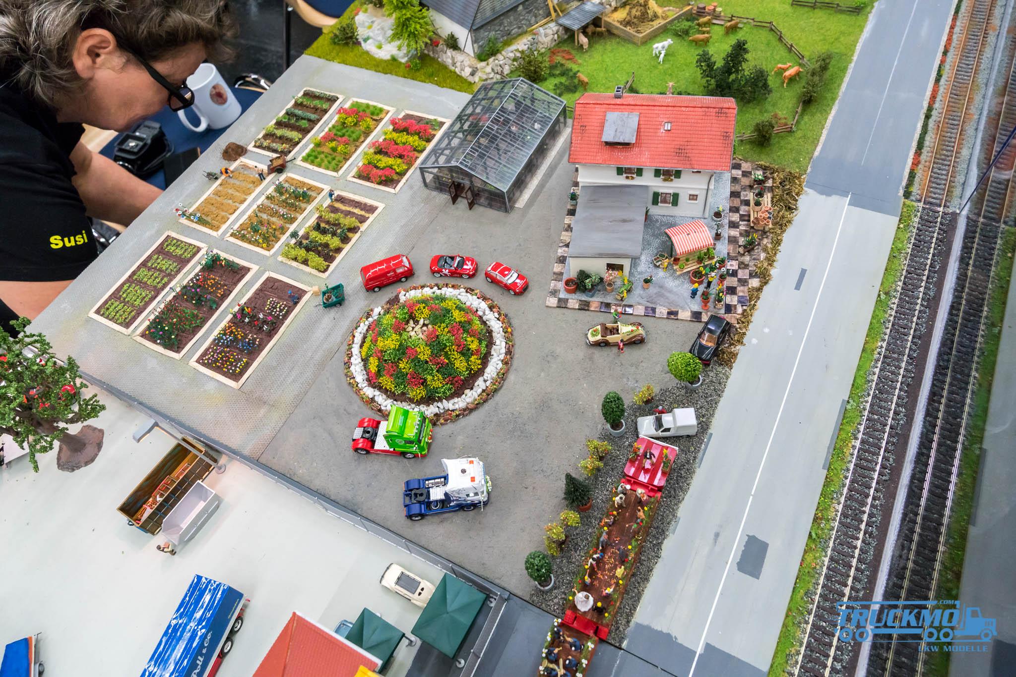 Truckmo_Modellbau_Ried_2017_Herpa_Messe_Modellbauausstellung (272 von 1177)