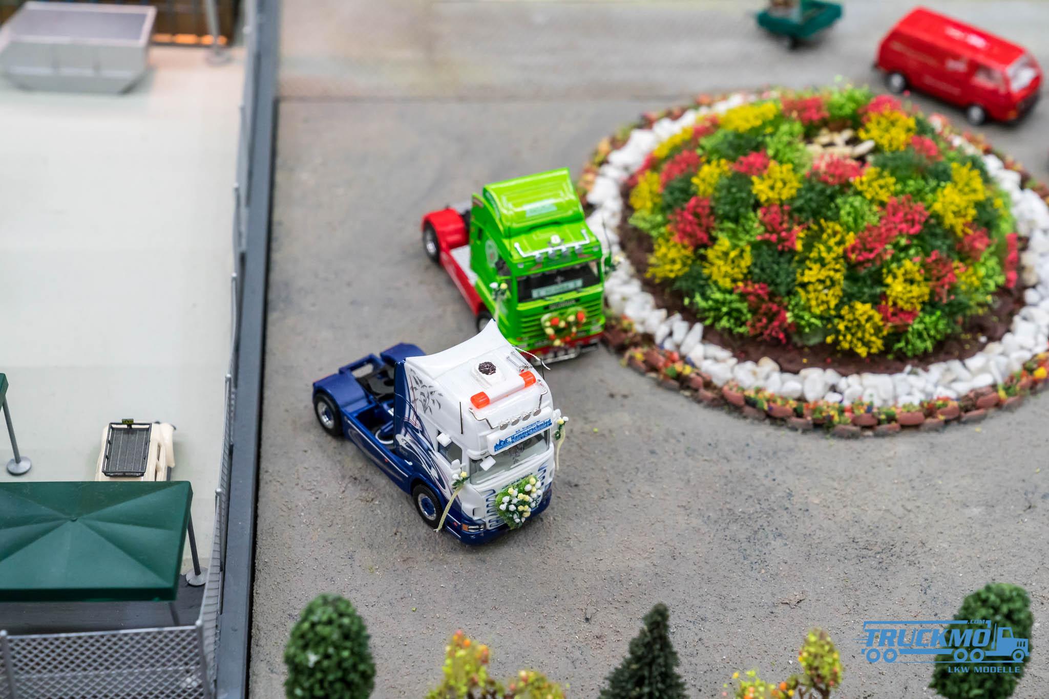 Truckmo_Modellbau_Ried_2017_Herpa_Messe_Modellbauausstellung (273 von 1177)