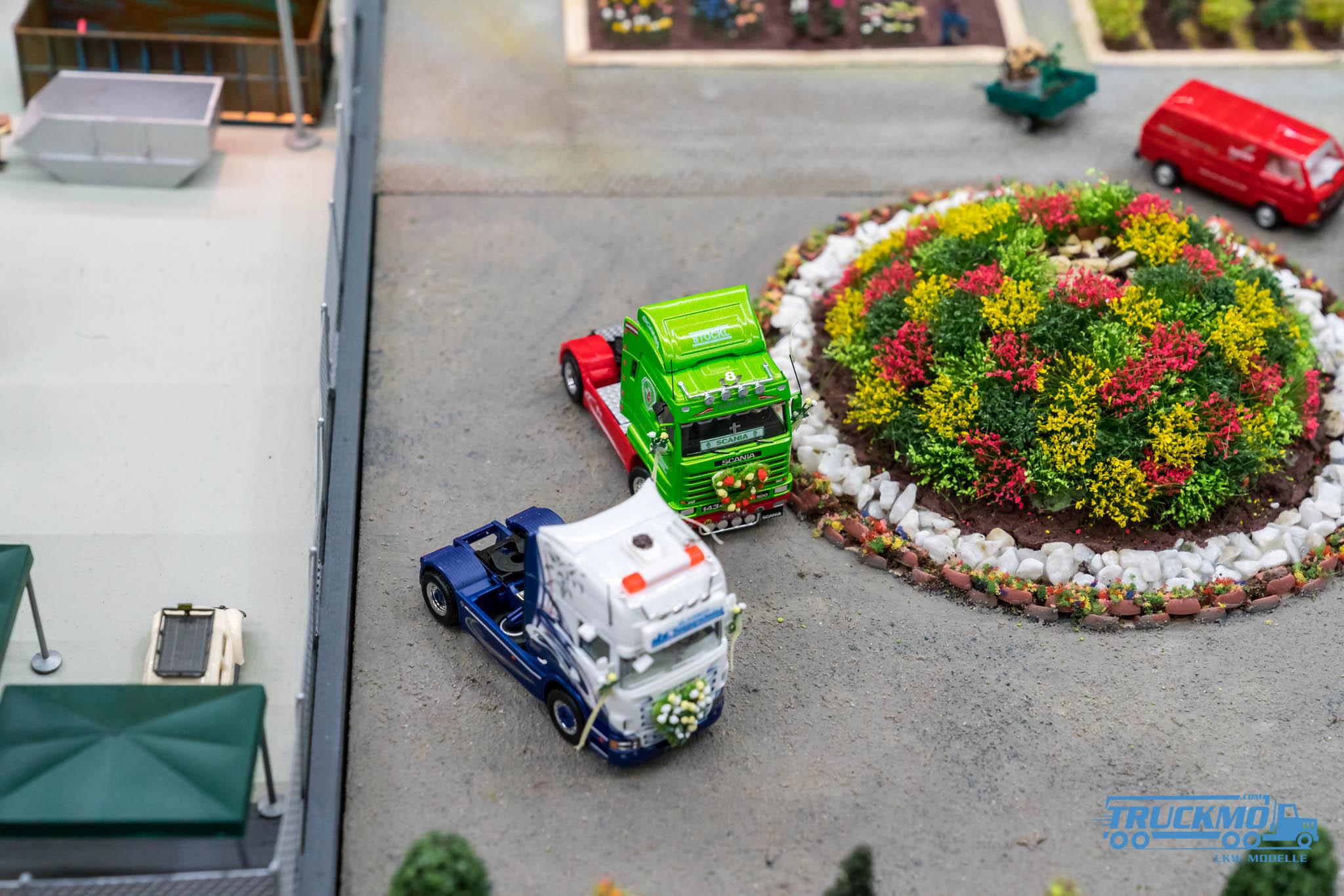 Truckmo_Modellbau_Ried_2017_Herpa_Messe_Modellbauausstellung (274 von 1177)
