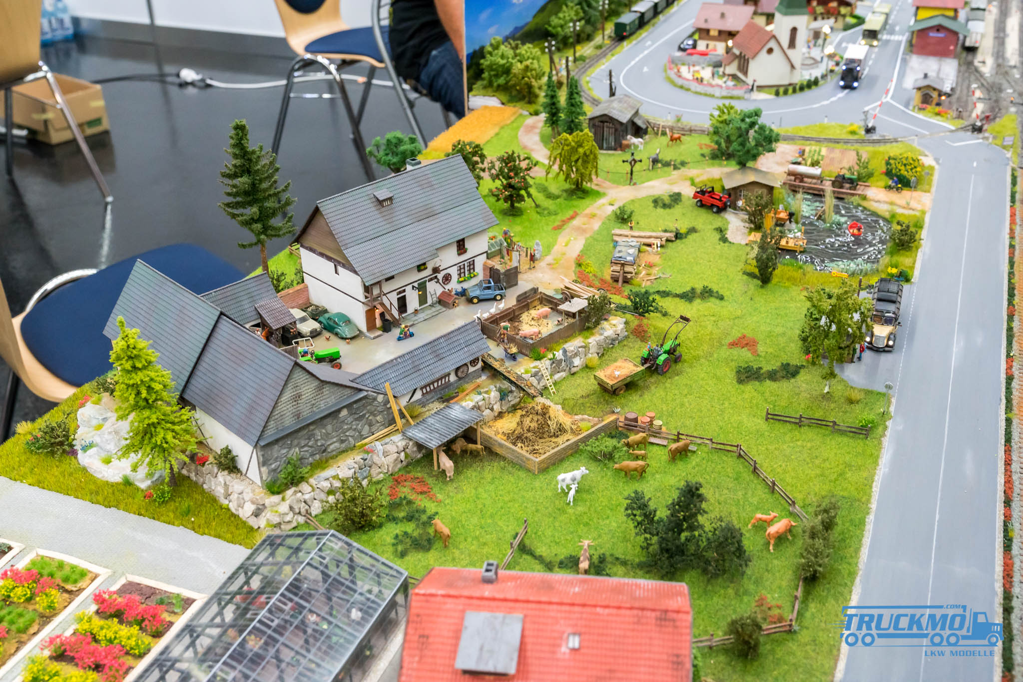 Truckmo_Modellbau_Ried_2017_Herpa_Messe_Modellbauausstellung (277 von 1177)