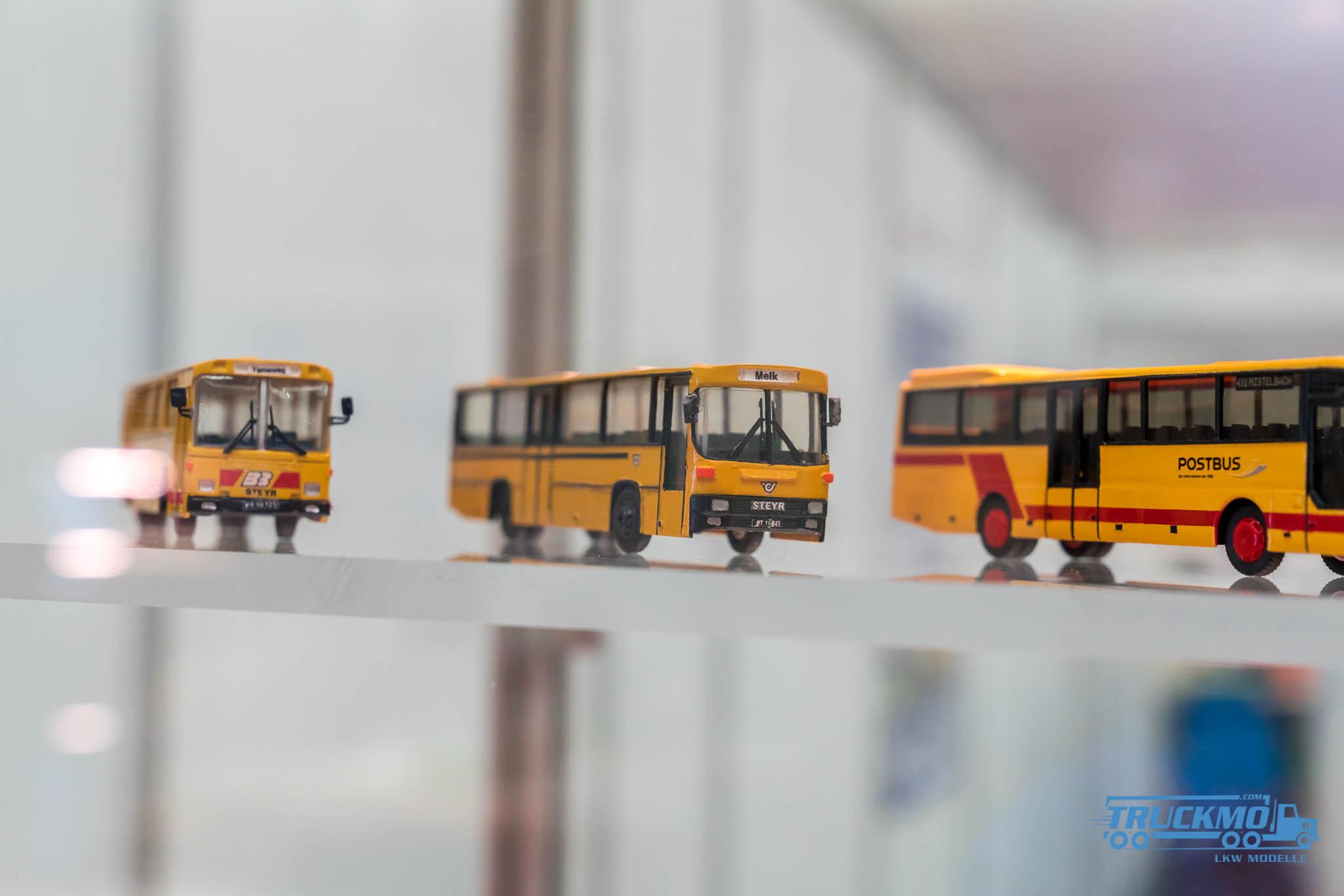 Truckmo_Modellbau_Ried_2017_Herpa_Messe_Modellbauausstellung (28 von 1177)