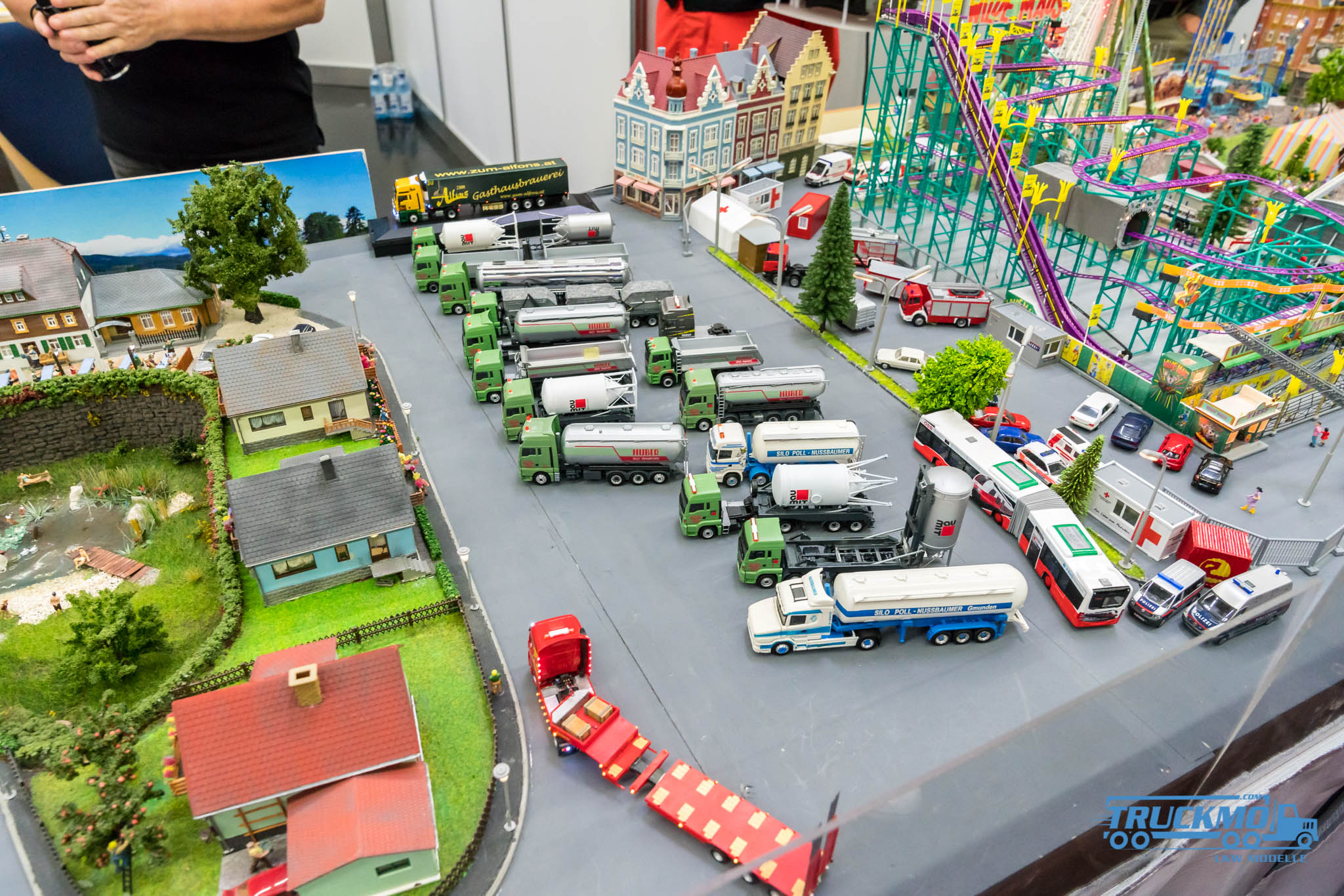 Truckmo_Modellbau_Ried_2017_Herpa_Messe_Modellbauausstellung (280 von 1177)