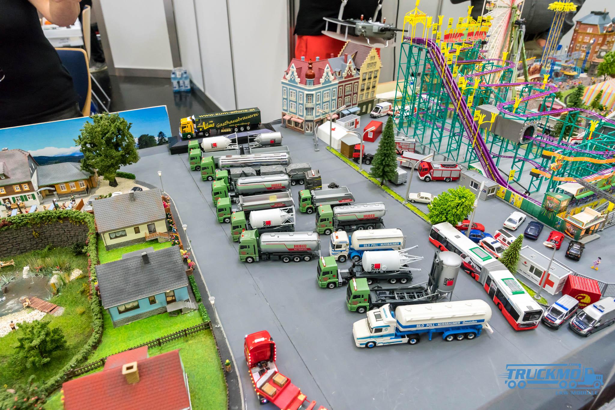 Truckmo_Modellbau_Ried_2017_Herpa_Messe_Modellbauausstellung (283 von 1177)