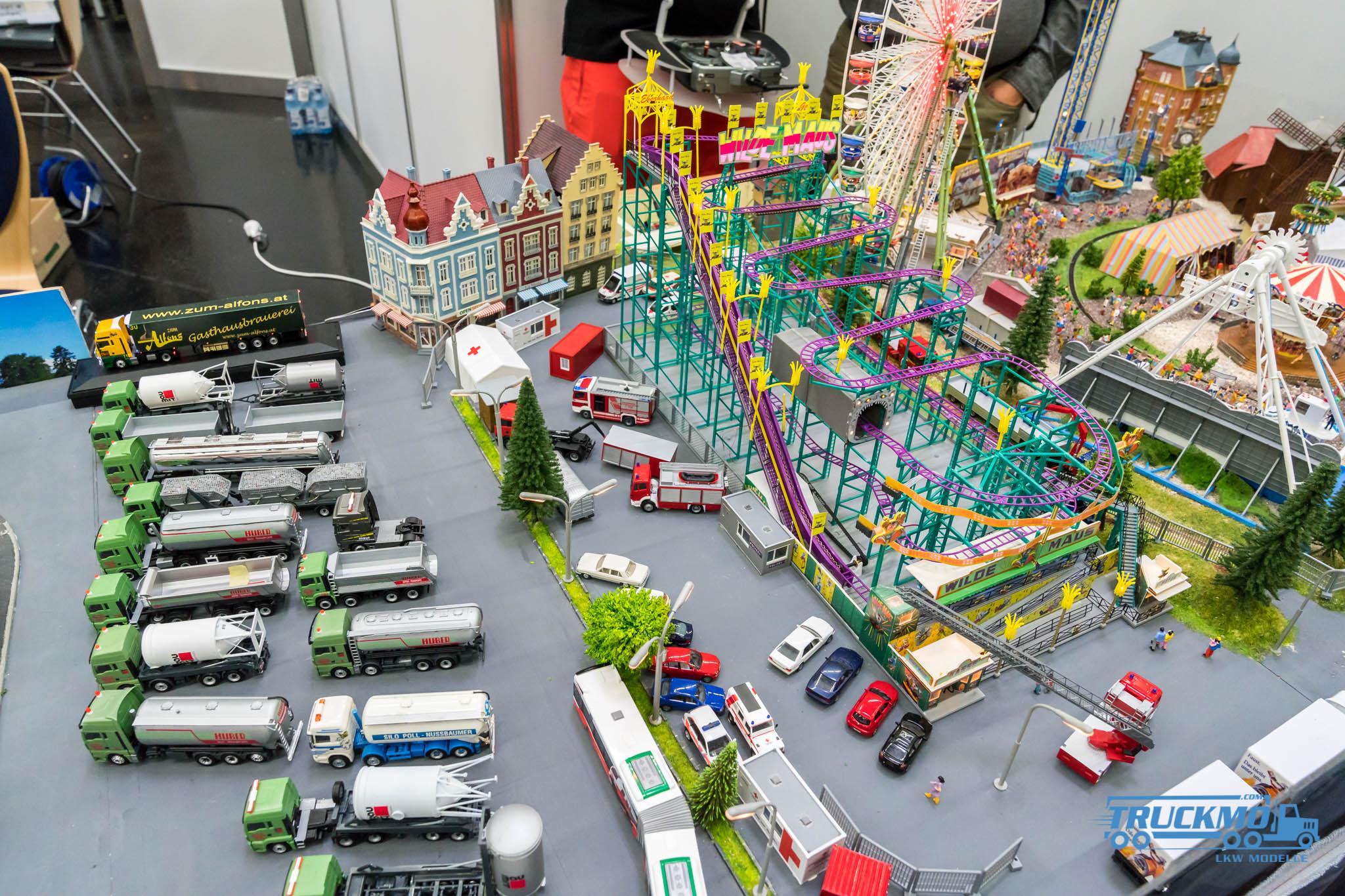 Truckmo_Modellbau_Ried_2017_Herpa_Messe_Modellbauausstellung (287 von 1177)