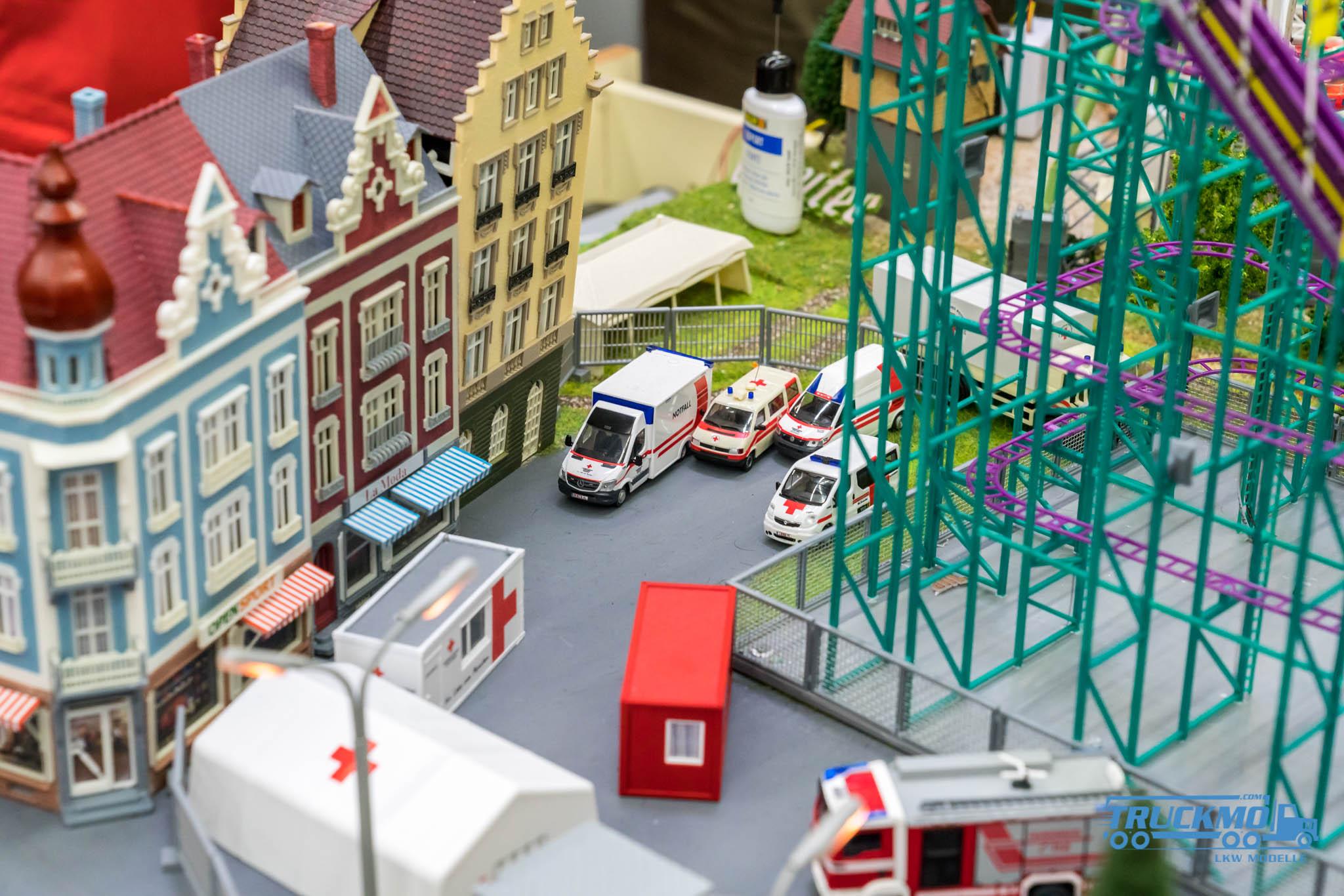Truckmo_Modellbau_Ried_2017_Herpa_Messe_Modellbauausstellung (288 von 1177)