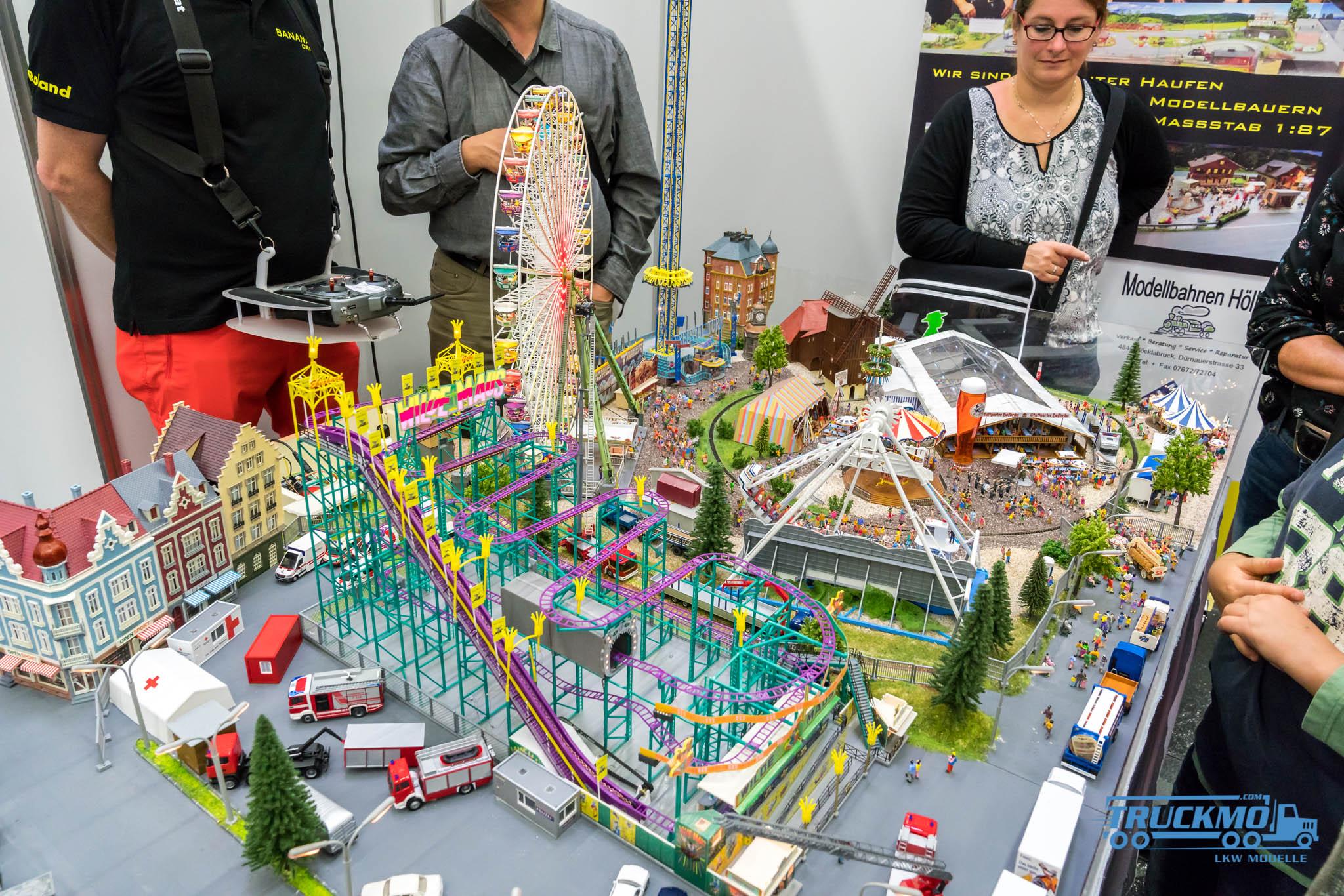 Truckmo_Modellbau_Ried_2017_Herpa_Messe_Modellbauausstellung (289 von 1177)