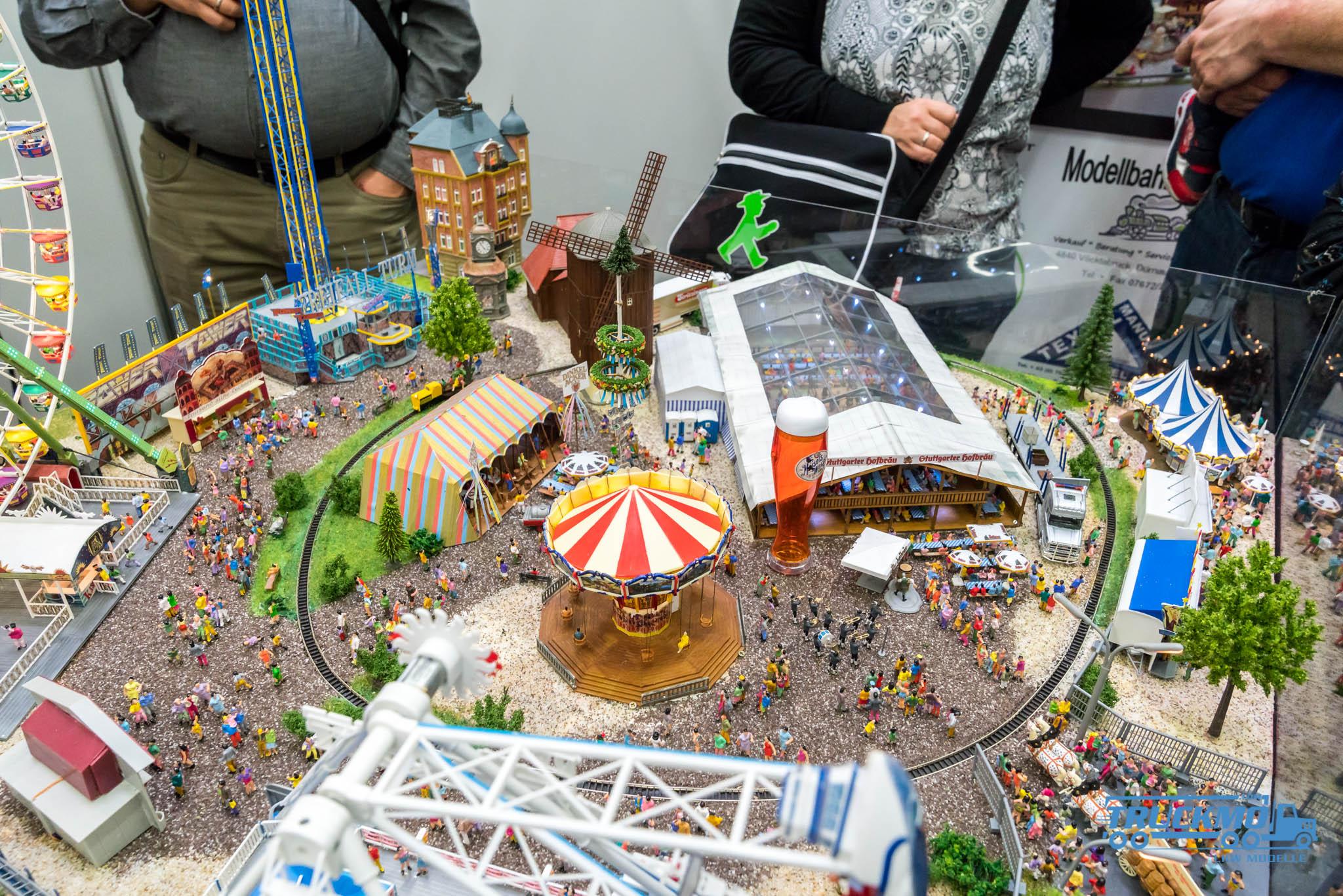 Truckmo_Modellbau_Ried_2017_Herpa_Messe_Modellbauausstellung (292 von 1177)