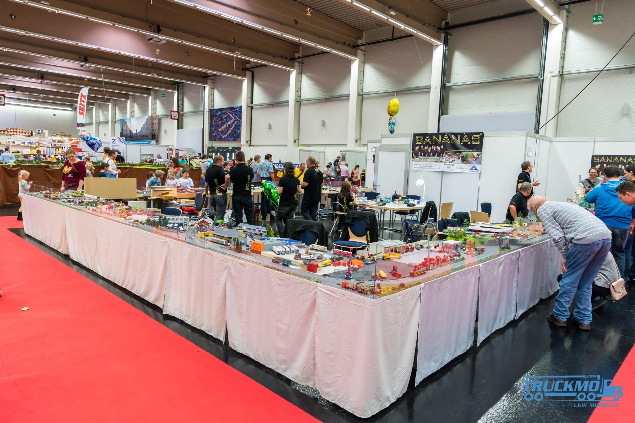 Truckmo_Modellbau_Ried_2017_Herpa_Messe_Modellbauausstellung (293 von 1177)