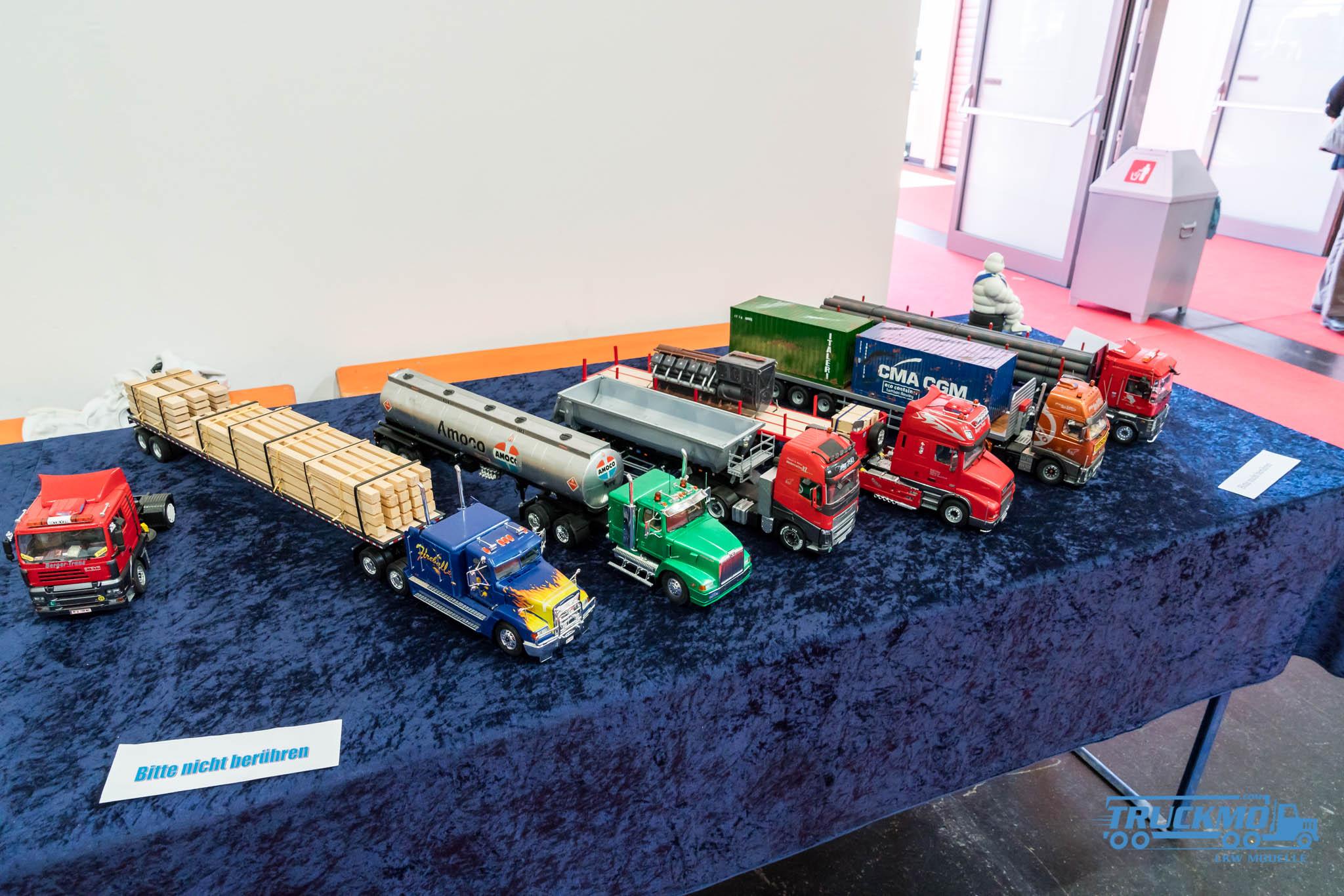 Truckmo_Modellbau_Ried_2017_Herpa_Messe_Modellbauausstellung (295 von 1177)