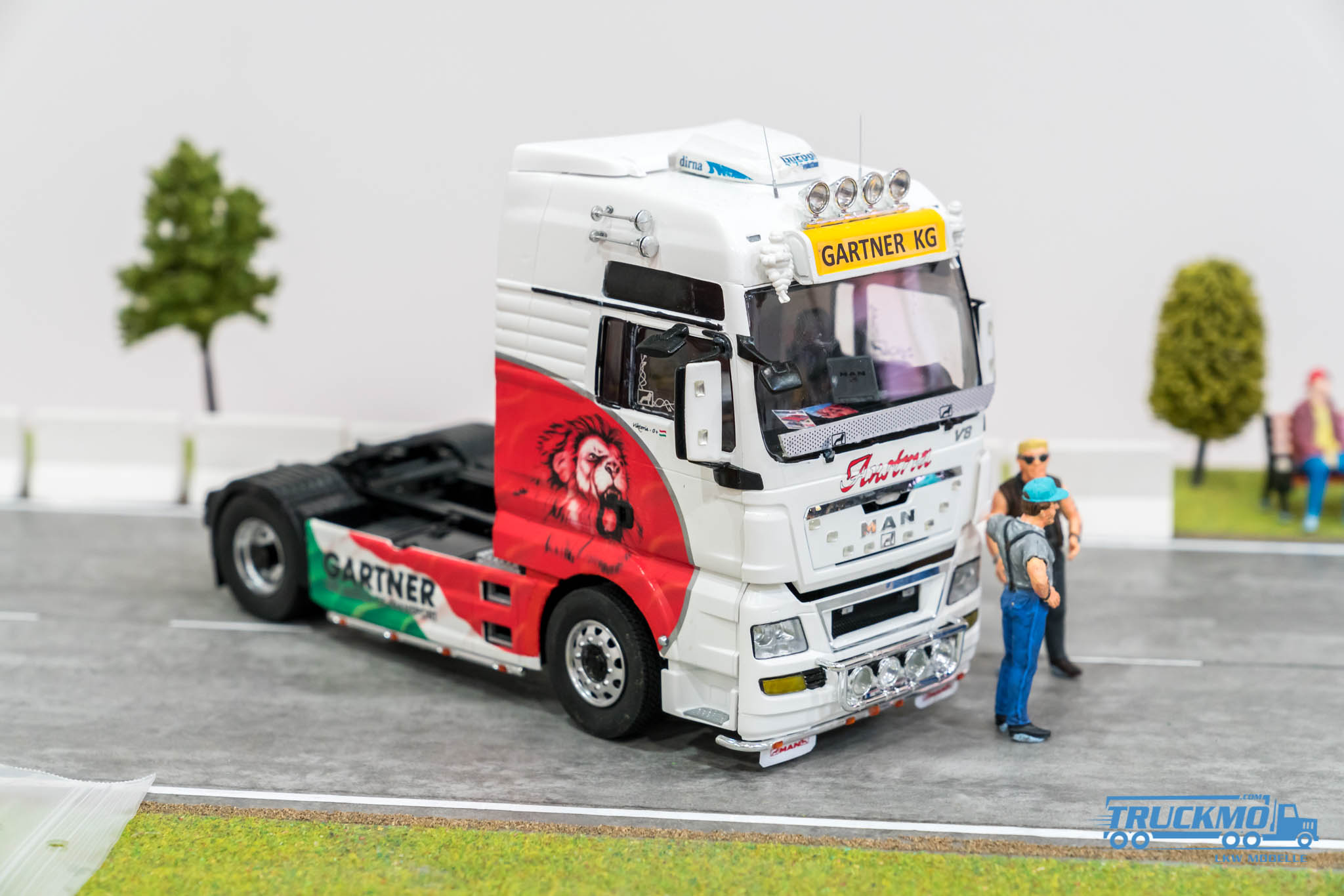 Truckmo_Modellbau_Ried_2017_Herpa_Messe_Modellbauausstellung (297 von 1177)