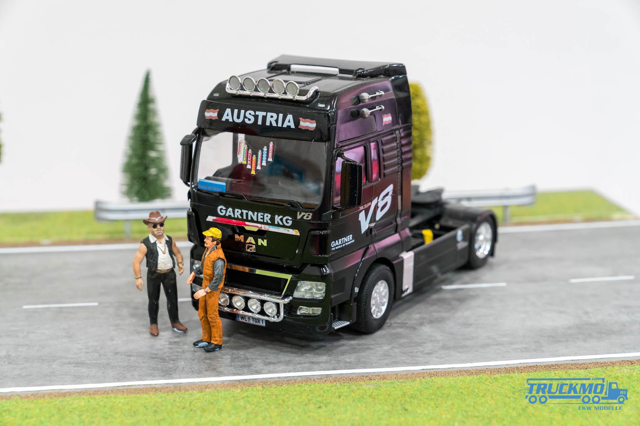 Truckmo_Modellbau_Ried_2017_Herpa_Messe_Modellbauausstellung (298 von 1177)