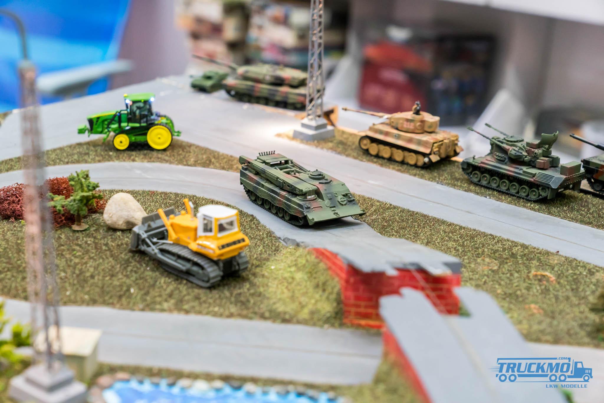 Truckmo_Modellbau_Ried_2017_Herpa_Messe_Modellbauausstellung (3 von 1177)