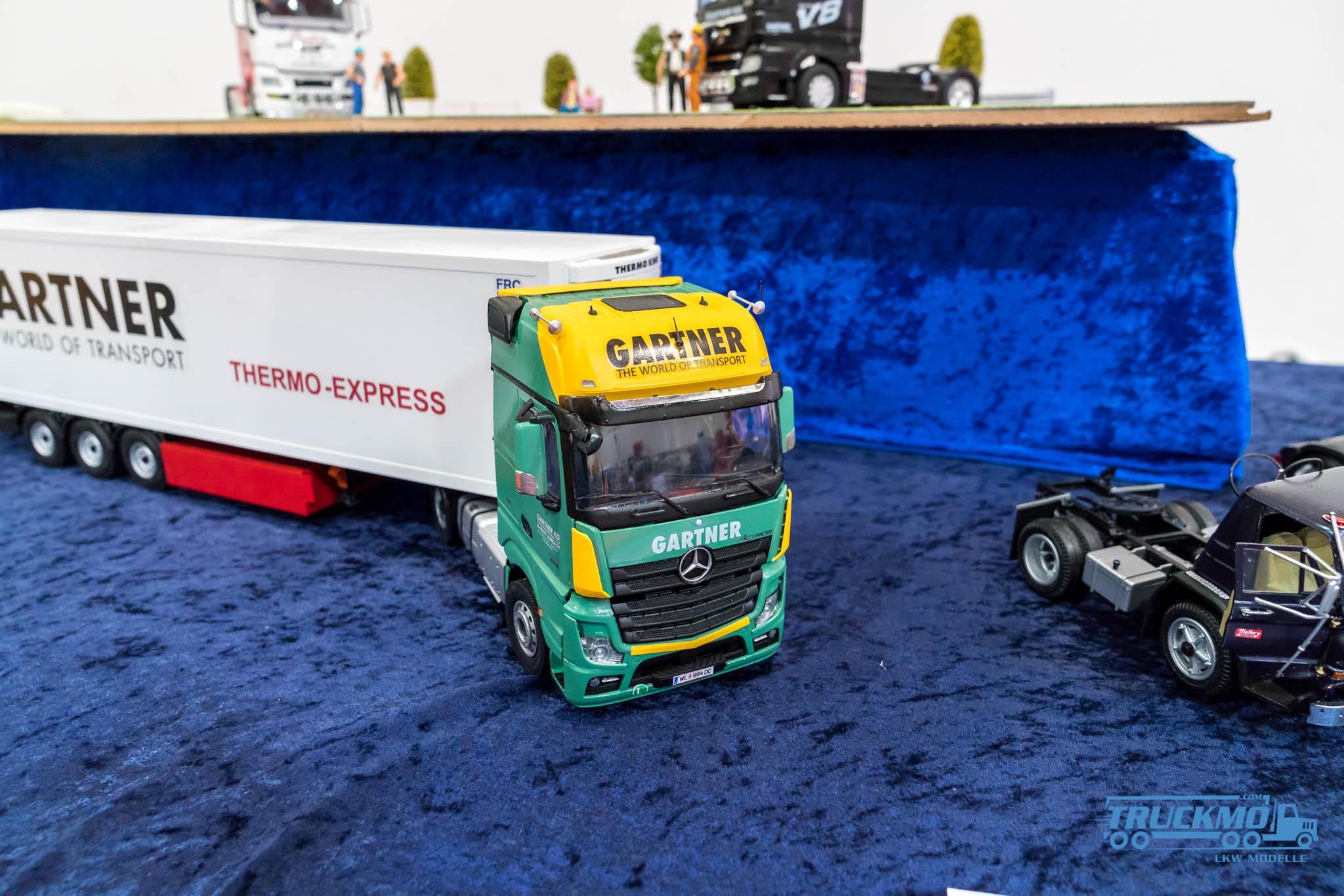 Truckmo_Modellbau_Ried_2017_Herpa_Messe_Modellbauausstellung (300 von 1177)