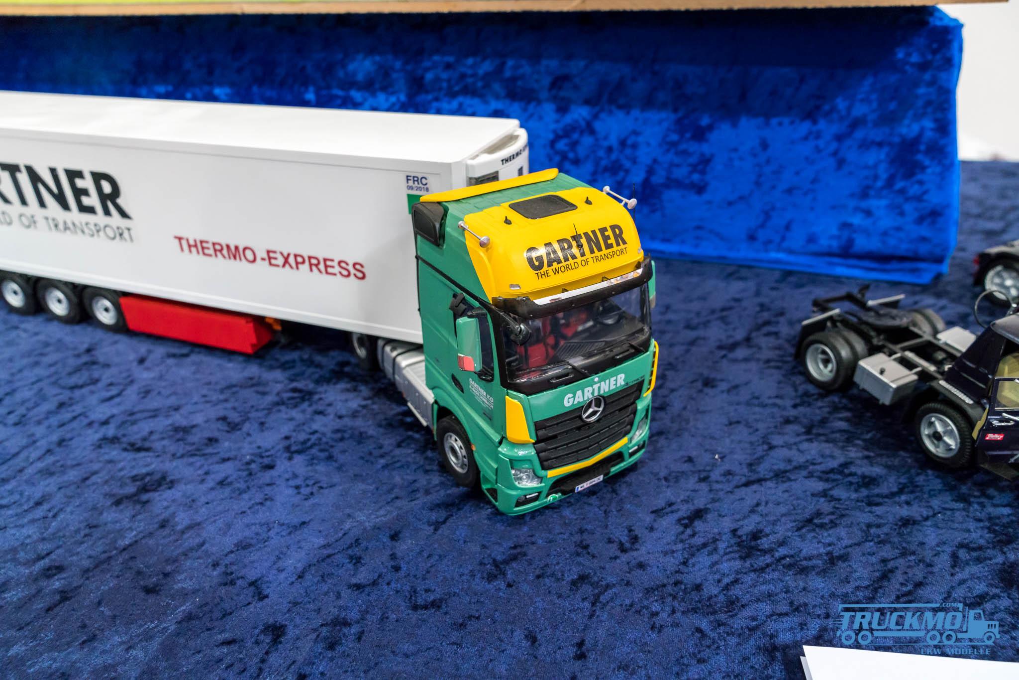 Truckmo_Modellbau_Ried_2017_Herpa_Messe_Modellbauausstellung (301 von 1177)