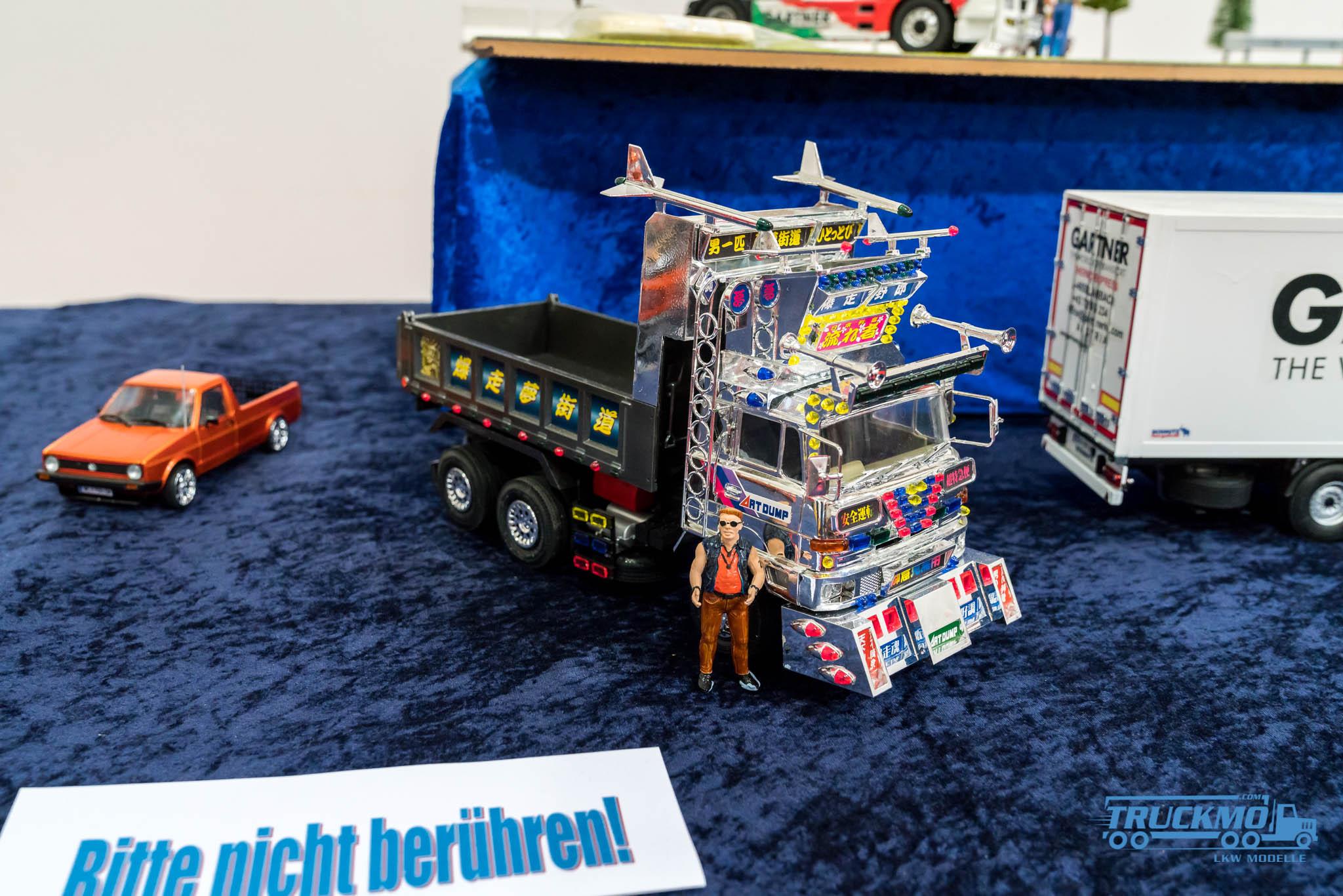 Truckmo_Modellbau_Ried_2017_Herpa_Messe_Modellbauausstellung (302 von 1177)