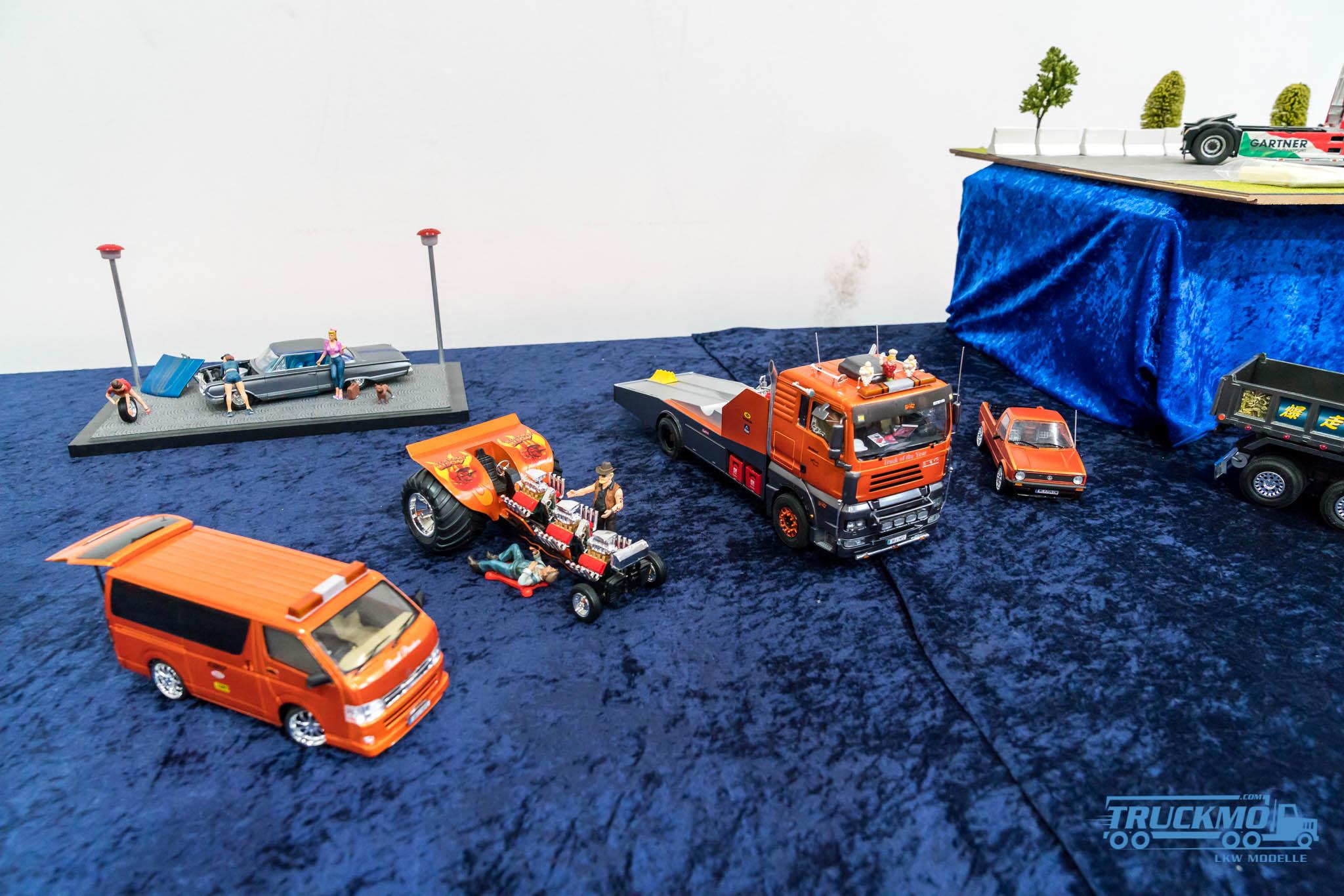 Truckmo_Modellbau_Ried_2017_Herpa_Messe_Modellbauausstellung (303 von 1177)